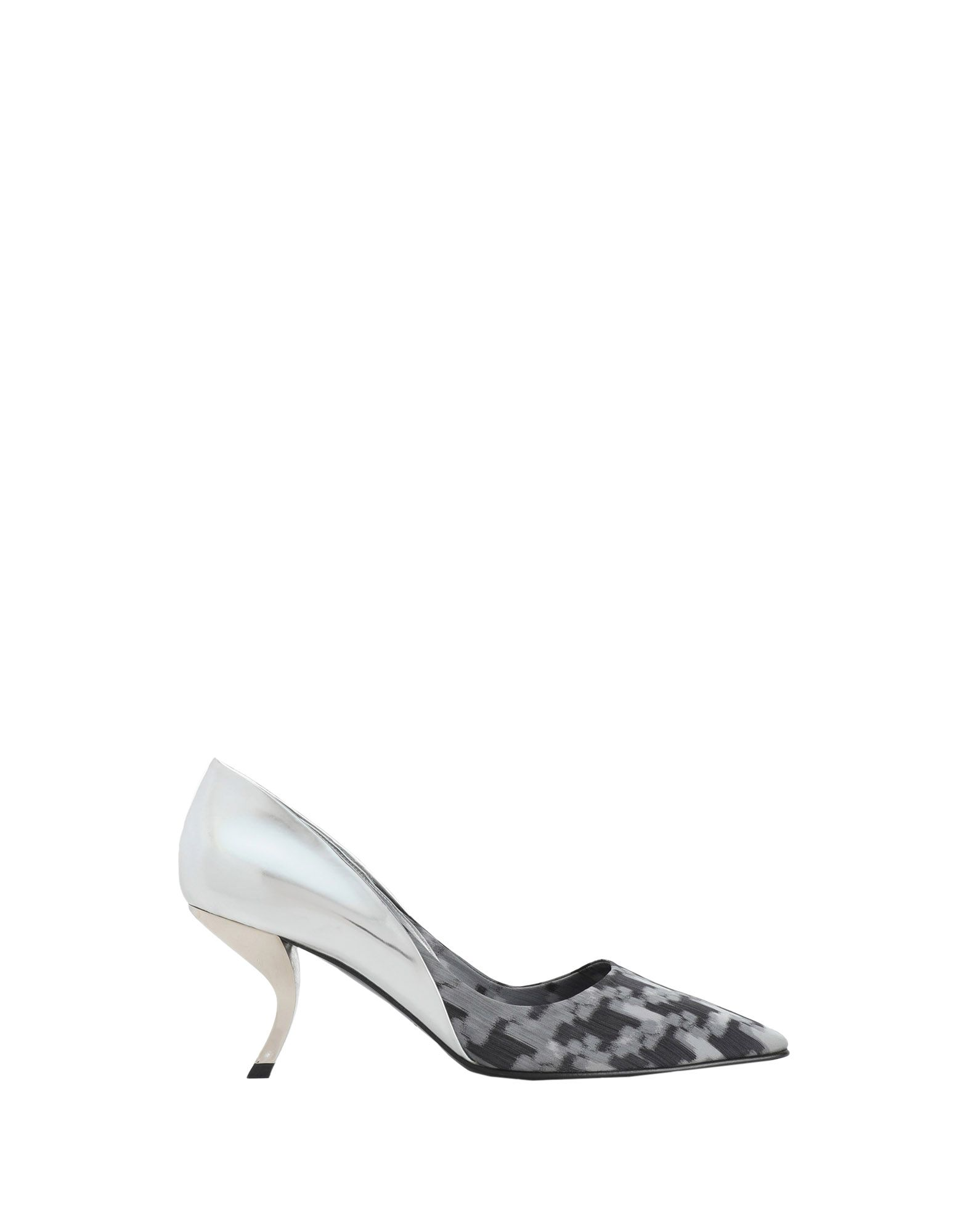 Roger Vivier Pumps Damen Schuhe  11504032HEGünstige gut aussehende Schuhe Damen 27180f
