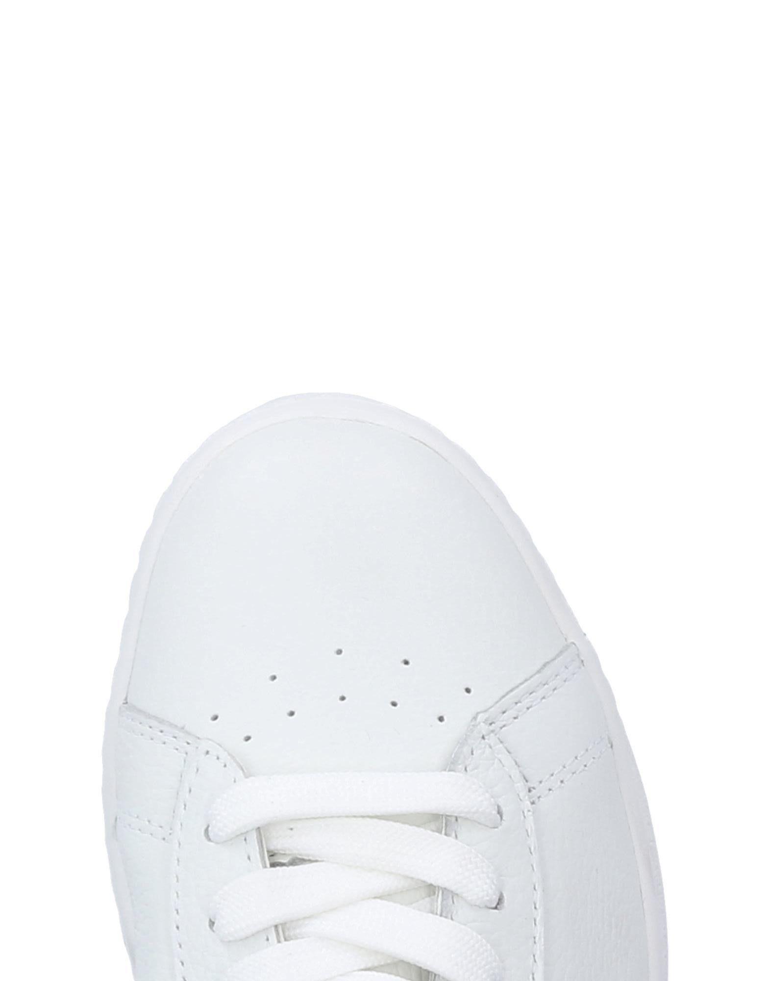 Diadora Sneakers Sneakers Diadora Damen  11504041EK Gute Qualität beliebte Schuhe 372538