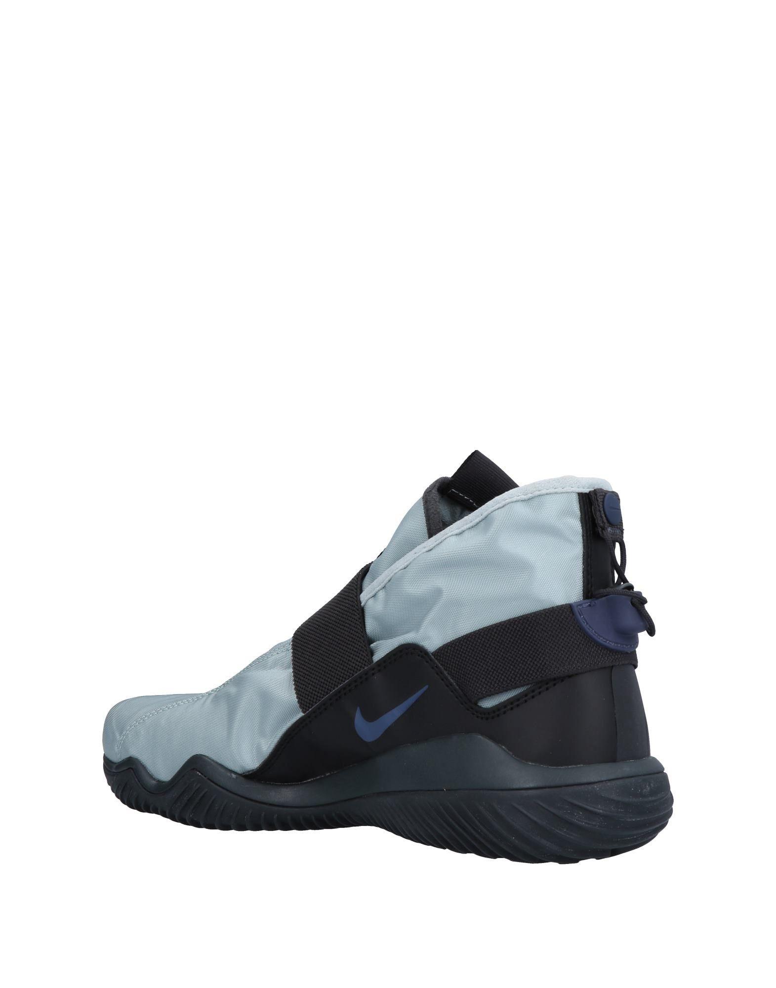 Rabatt Herren echte Schuhe Nike Sneakers Herren Rabatt  11504051LI 51d327