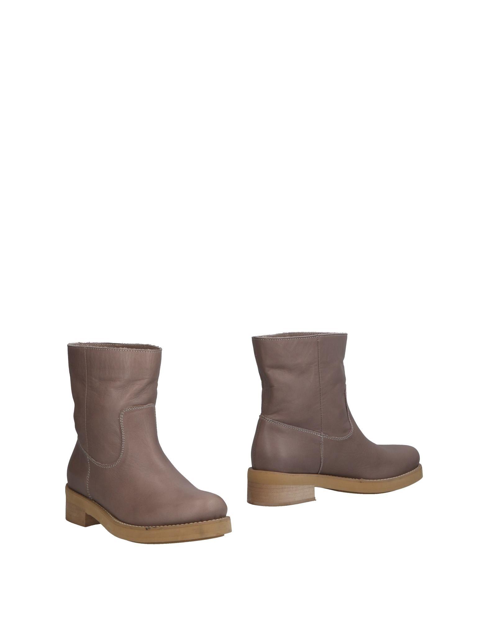 Gut tragenCristian um billige Schuhe zu tragenCristian Gut G Stiefelette Damen  11504055BA 902f37