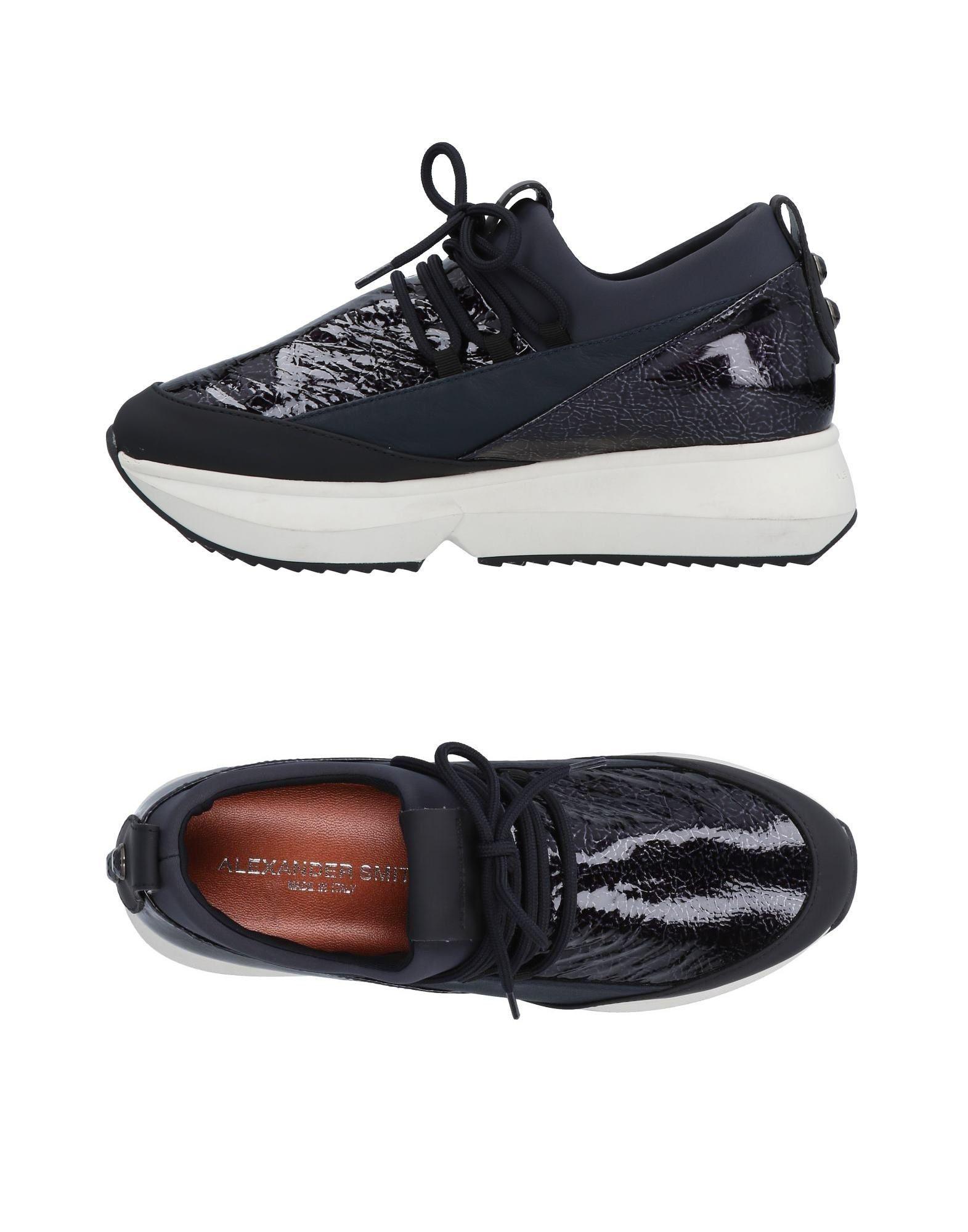 Sneakers Alexander Smith Donna - 11504057EK