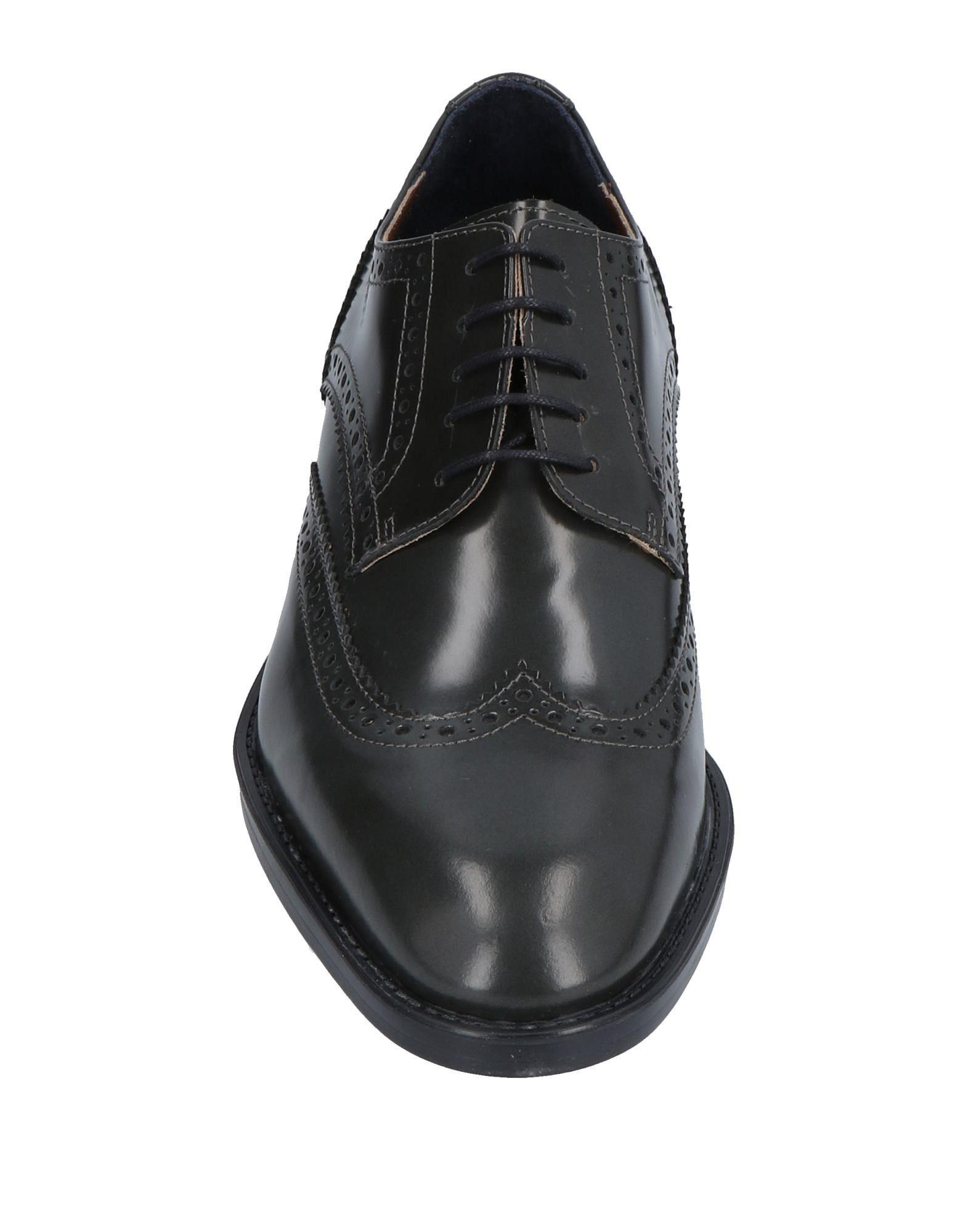 11504073WQ Tsd12 Schnürschuhe Herren  11504073WQ  Heiße Schuhe e5f5bc