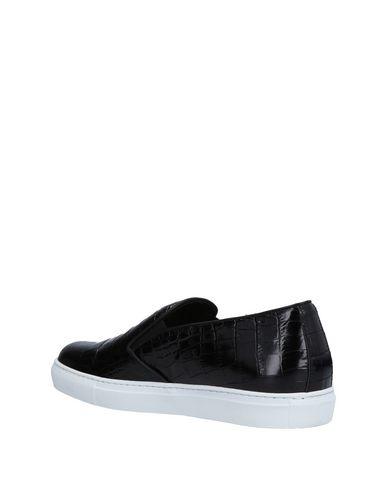 Sneakers Tsd12 Noir Sneakers Tsd12 Noir FwqF5RS