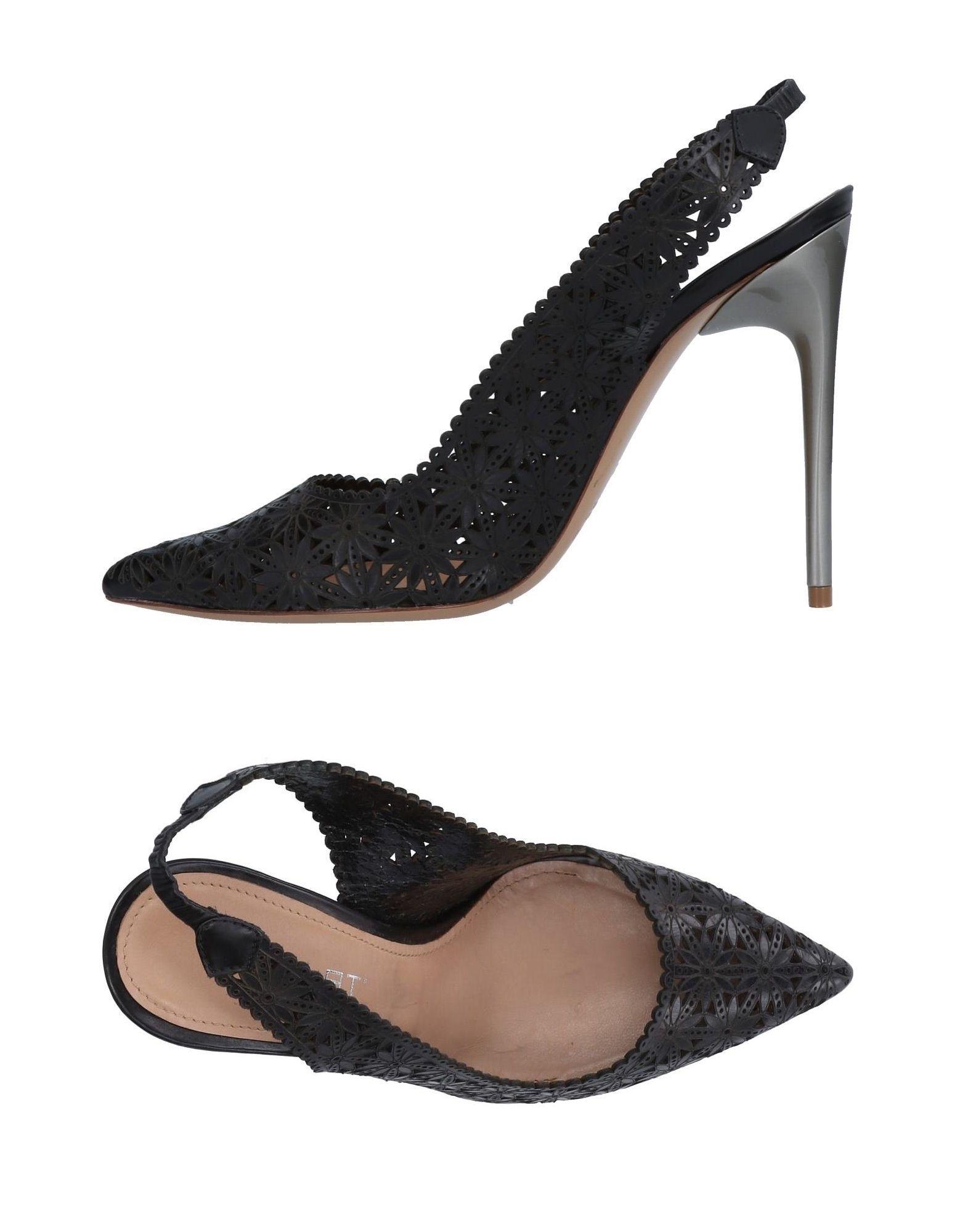 E'clat Pumps Damen  11504086UC Gute Qualität beliebte Schuhe