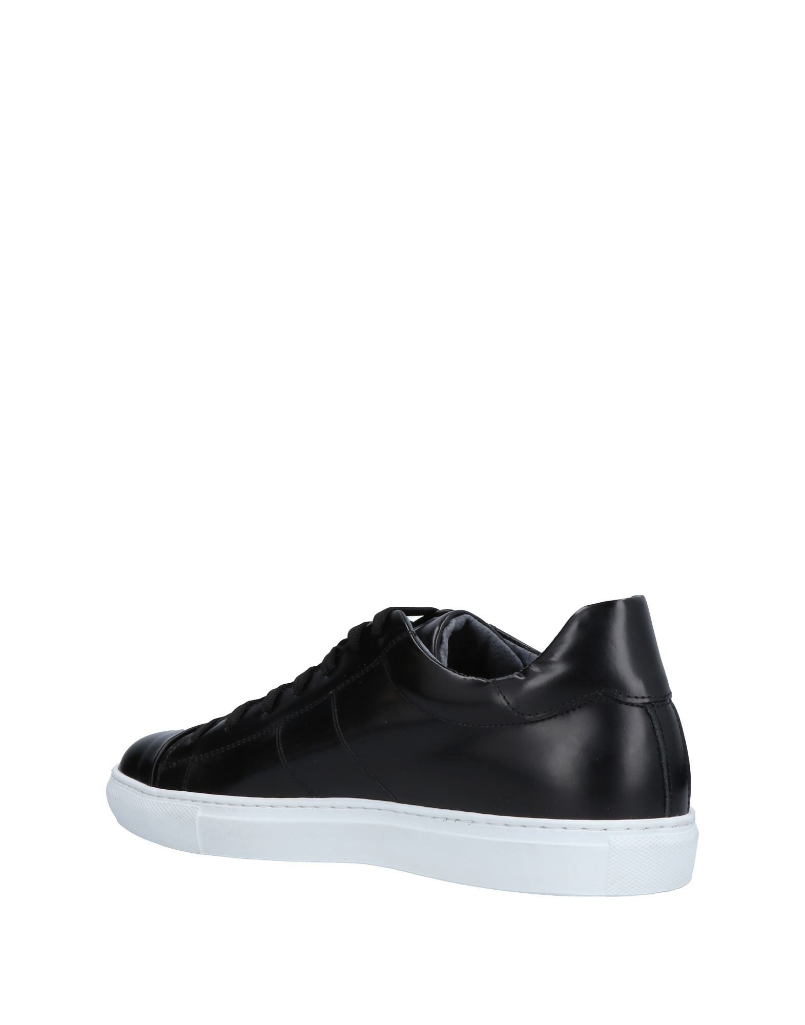 Tsd12 Sneakers Herren   Herren 11504089QD b5e047