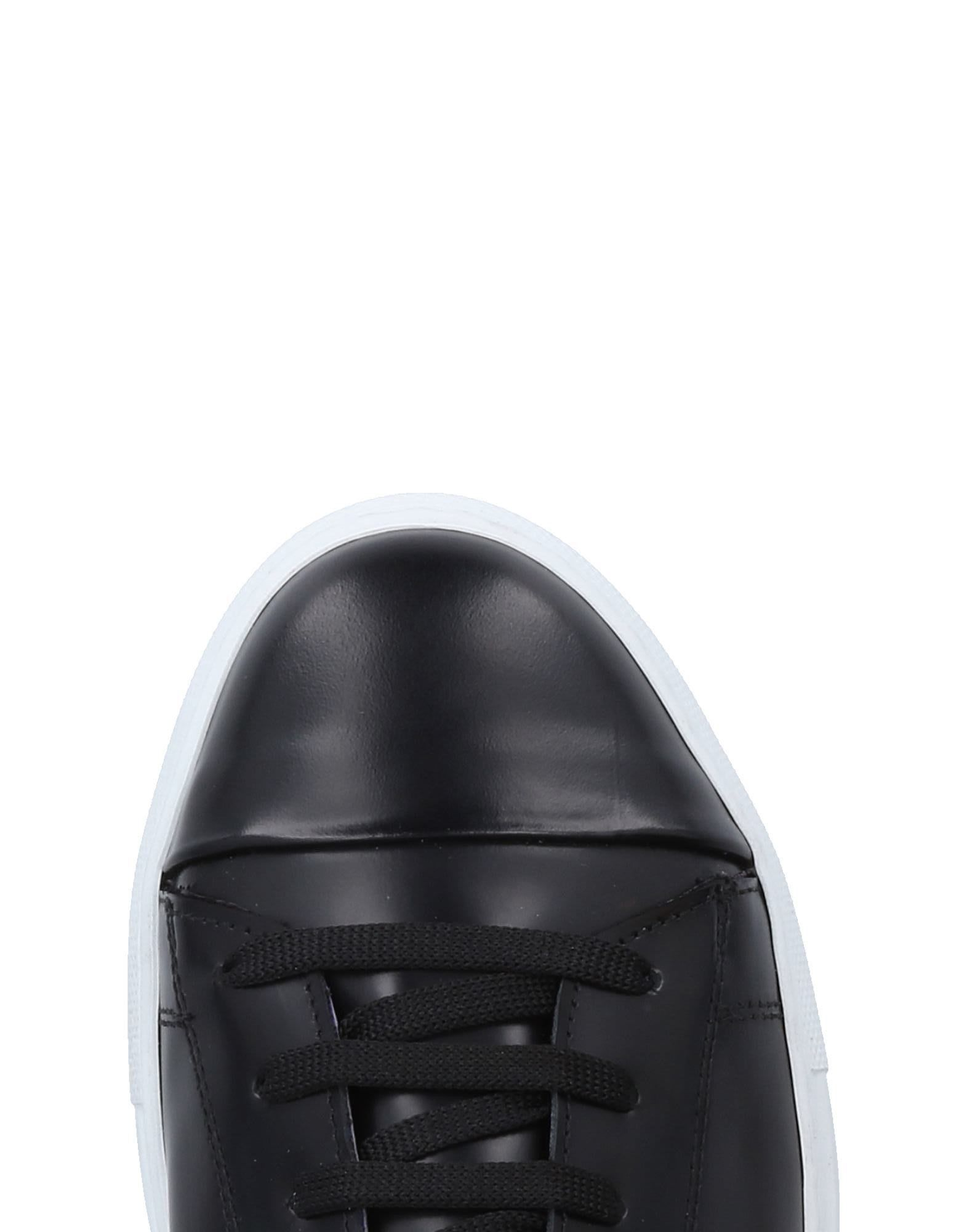 Sneakers Tsd12 Sneakers  Herren  11504089QD 3f7cb3