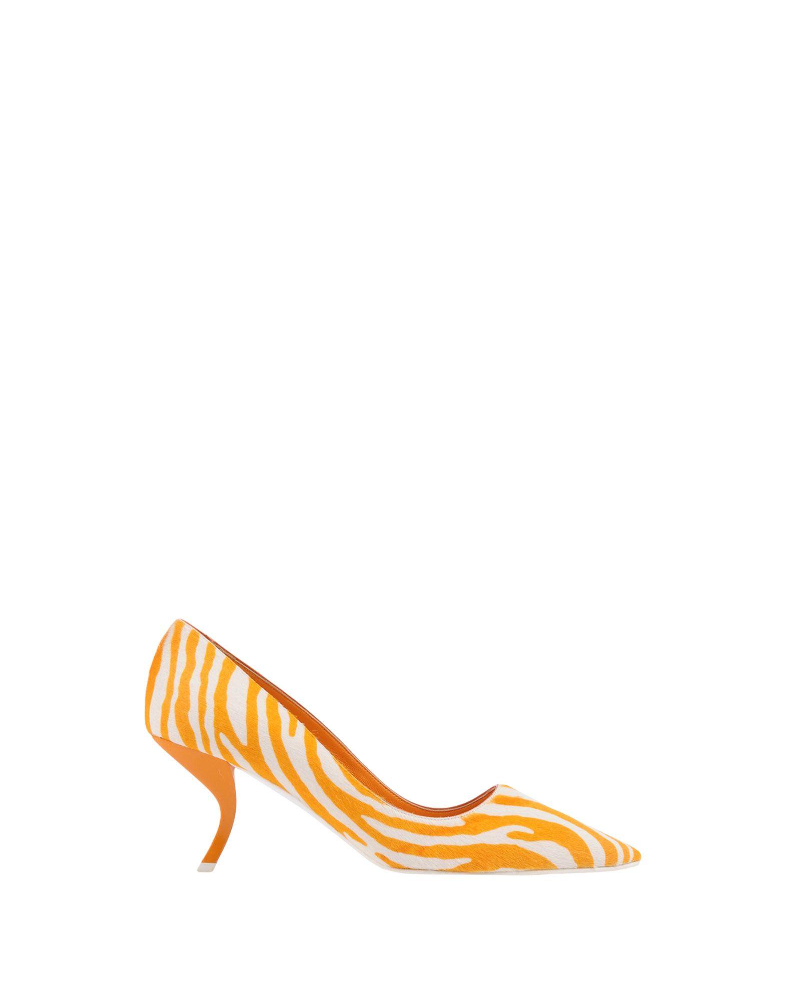 Roger Vivier gut Pumps Damen  11504094JVGünstige gut Vivier aussehende Schuhe 01bfad
