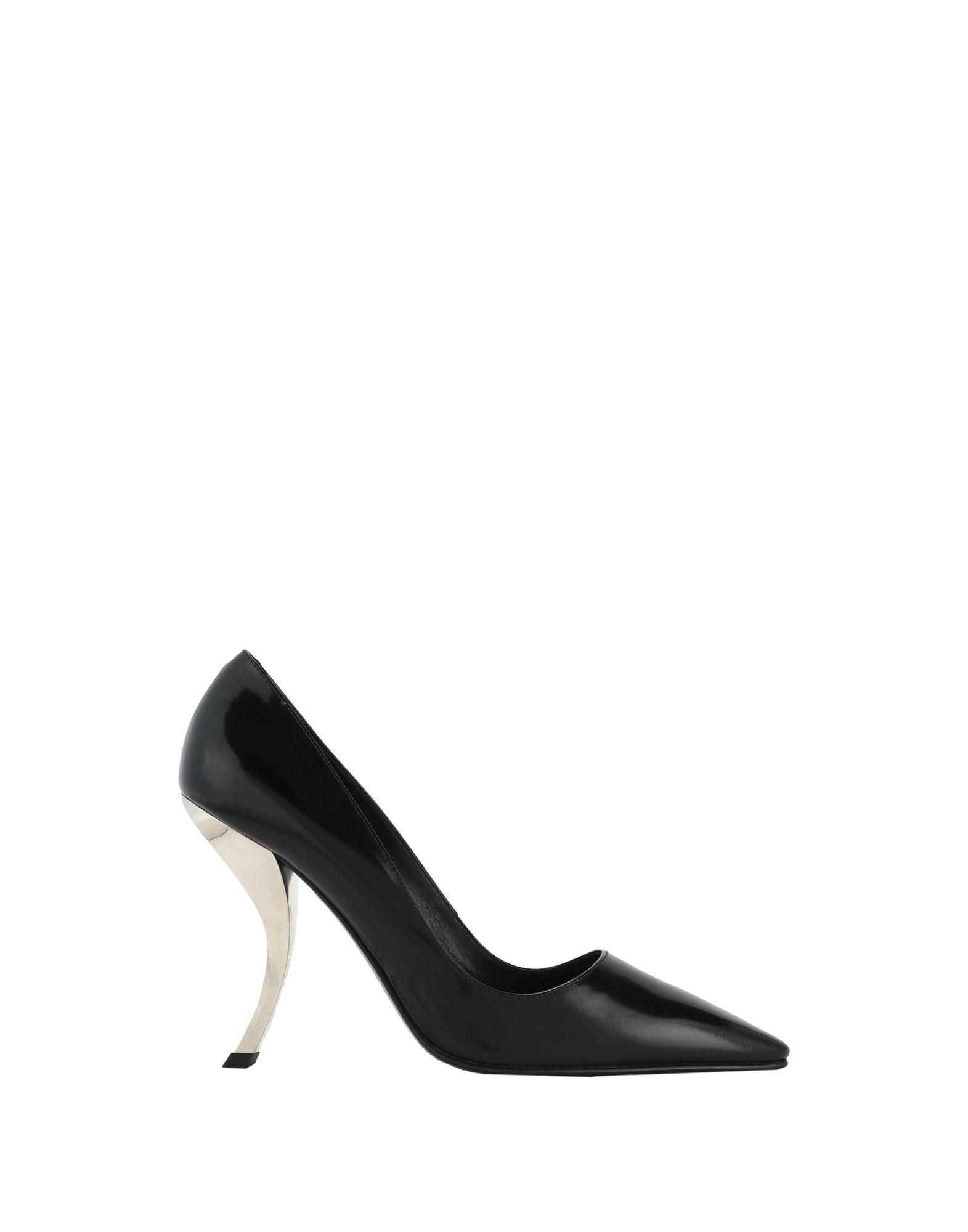 Roger Vivier Pumps Damen  Schuhe 11504100ALGünstige gut aussehende Schuhe  0fa412