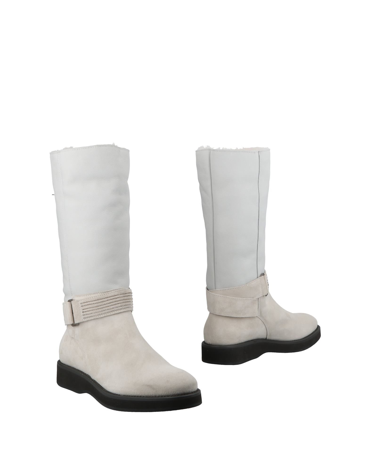 Fabiana Filippi Stiefel 11504103DQ Damen  11504103DQ Stiefel Neue Schuhe c683b5