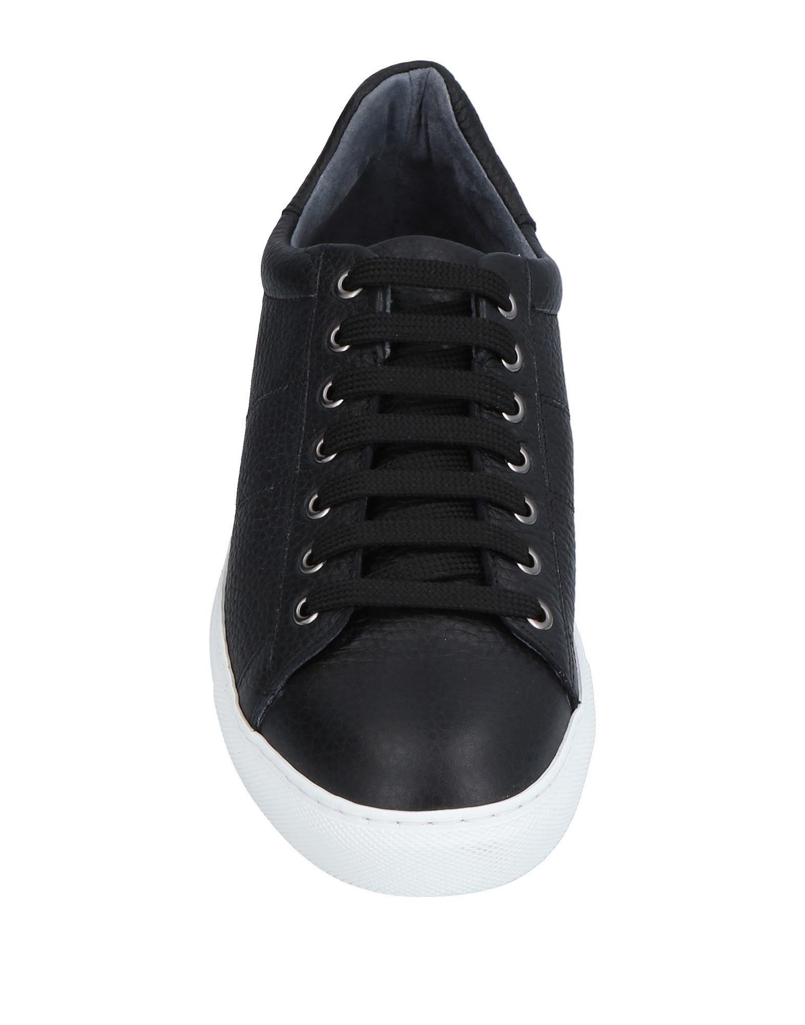 Tsd12 Tsd12  Sneakers Herren  11504113PX b7be9d