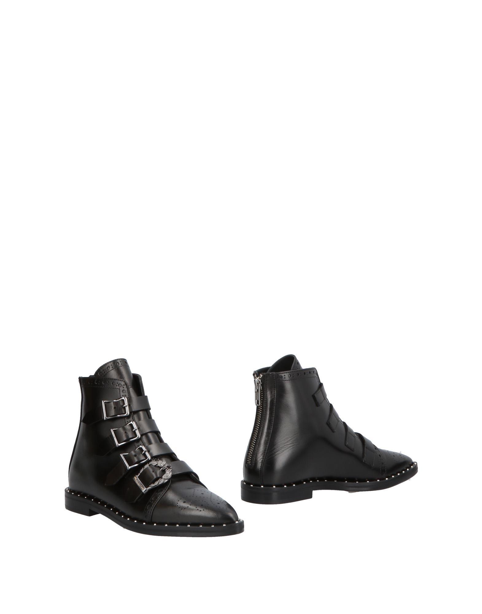 Stilvolle billige billige billige Schuhe Pinko Stiefelette Damen  11504115GF d75898