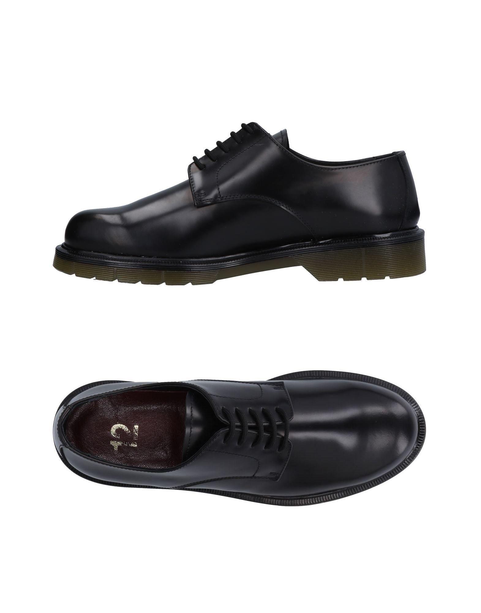 Tsd12 Schnürschuhe Herren  11504116AK Gute Qualität beliebte Schuhe