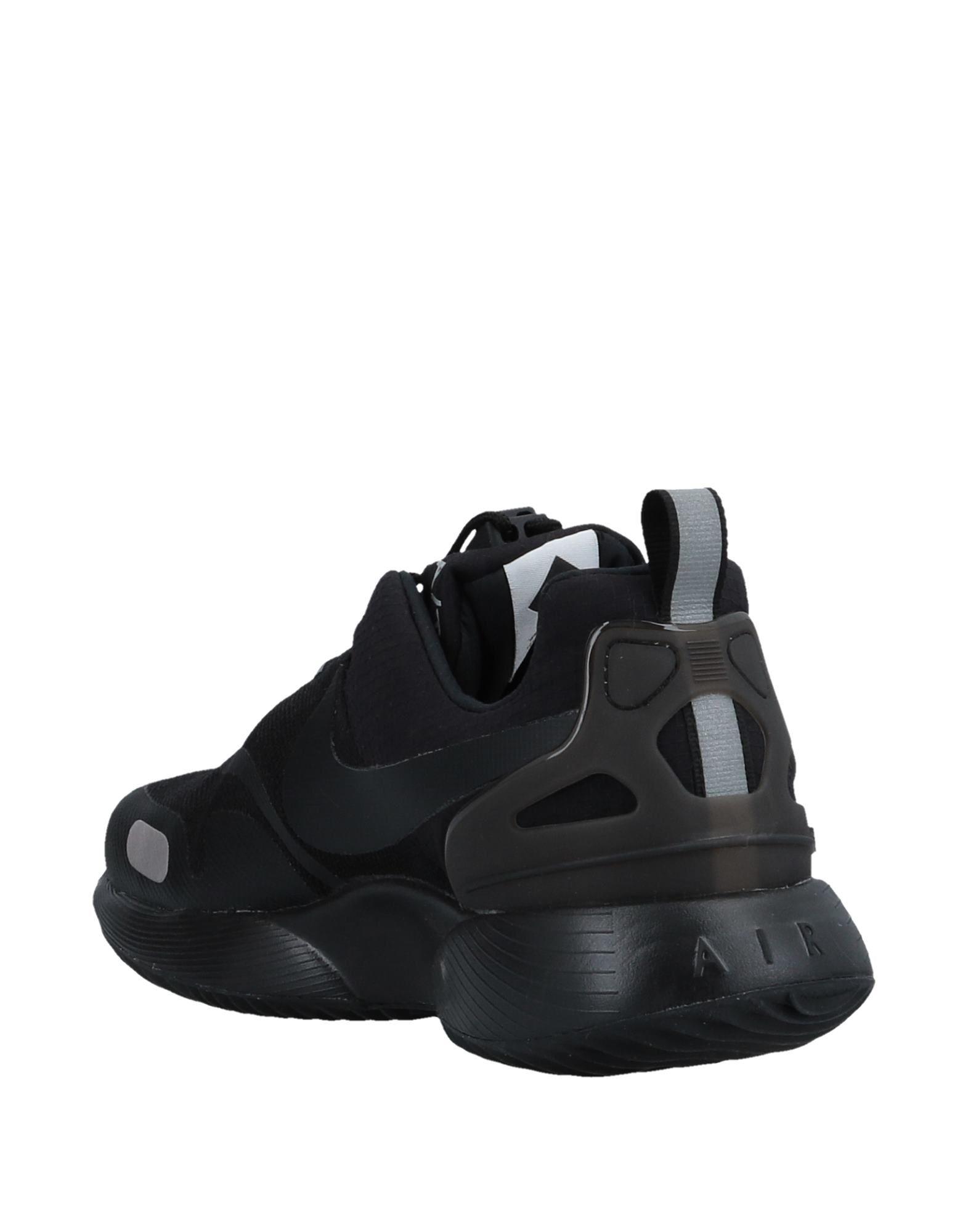 11504120DO Nike Sneakers Herren  11504120DO  e2f2d2