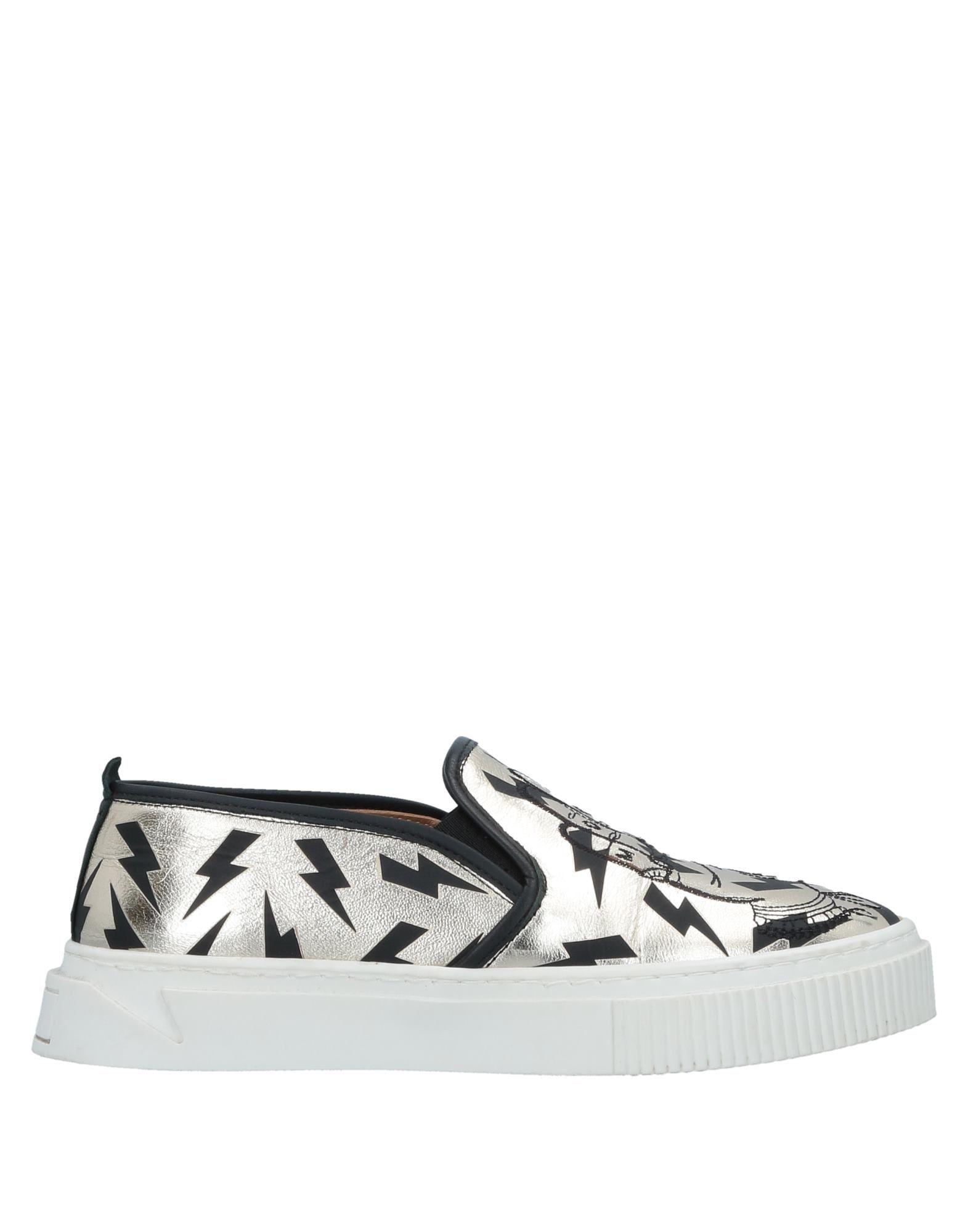 More Love Sneakers Damen  11504126BU Gute Qualität beliebte Schuhe