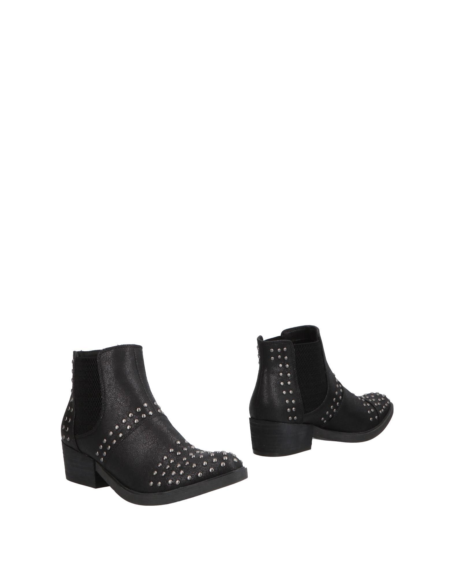 Chelsea Boots Francesco Milano Donna - 11504130HL