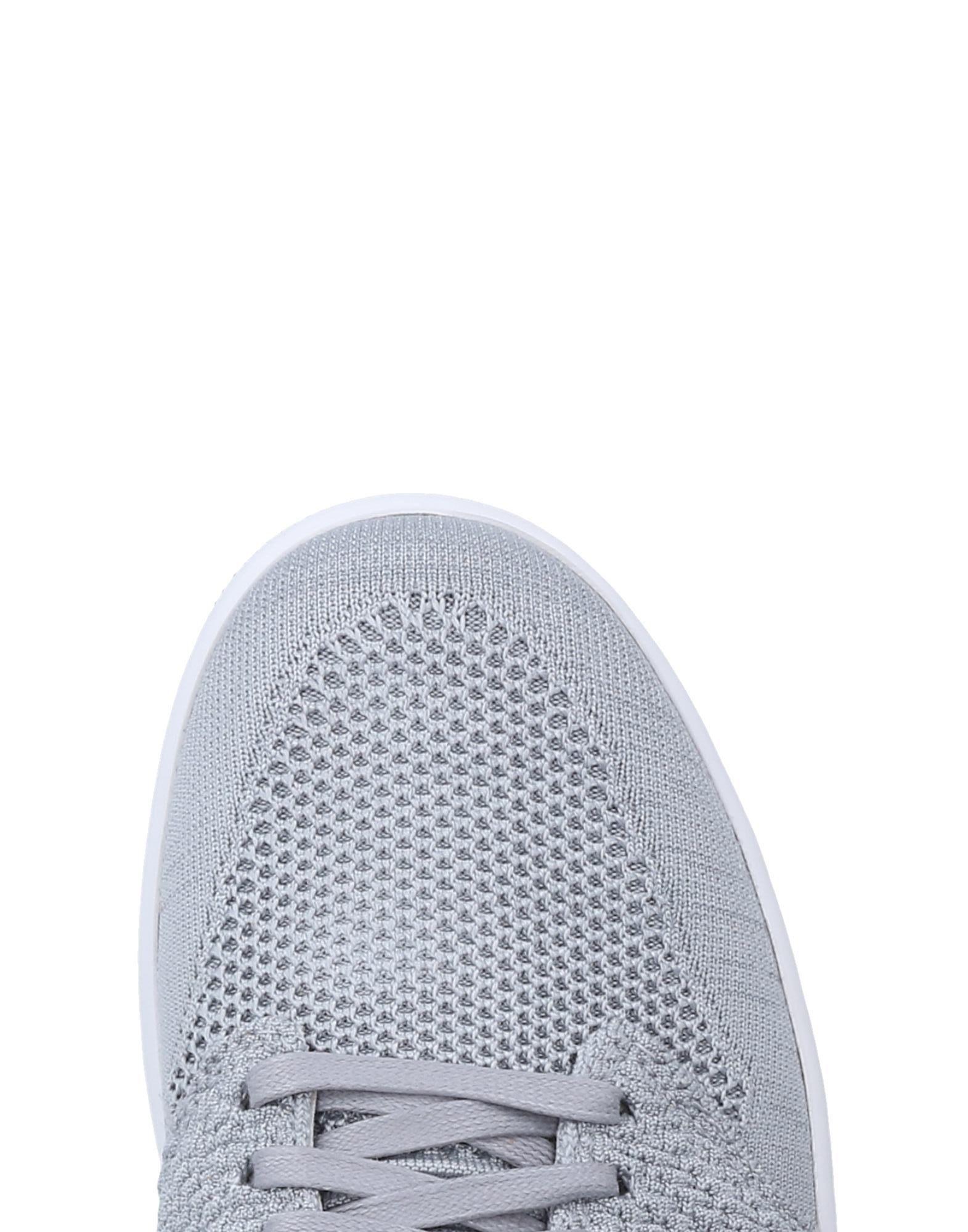 Nike Nike  Sneakers Herren  11504133LL eb7971