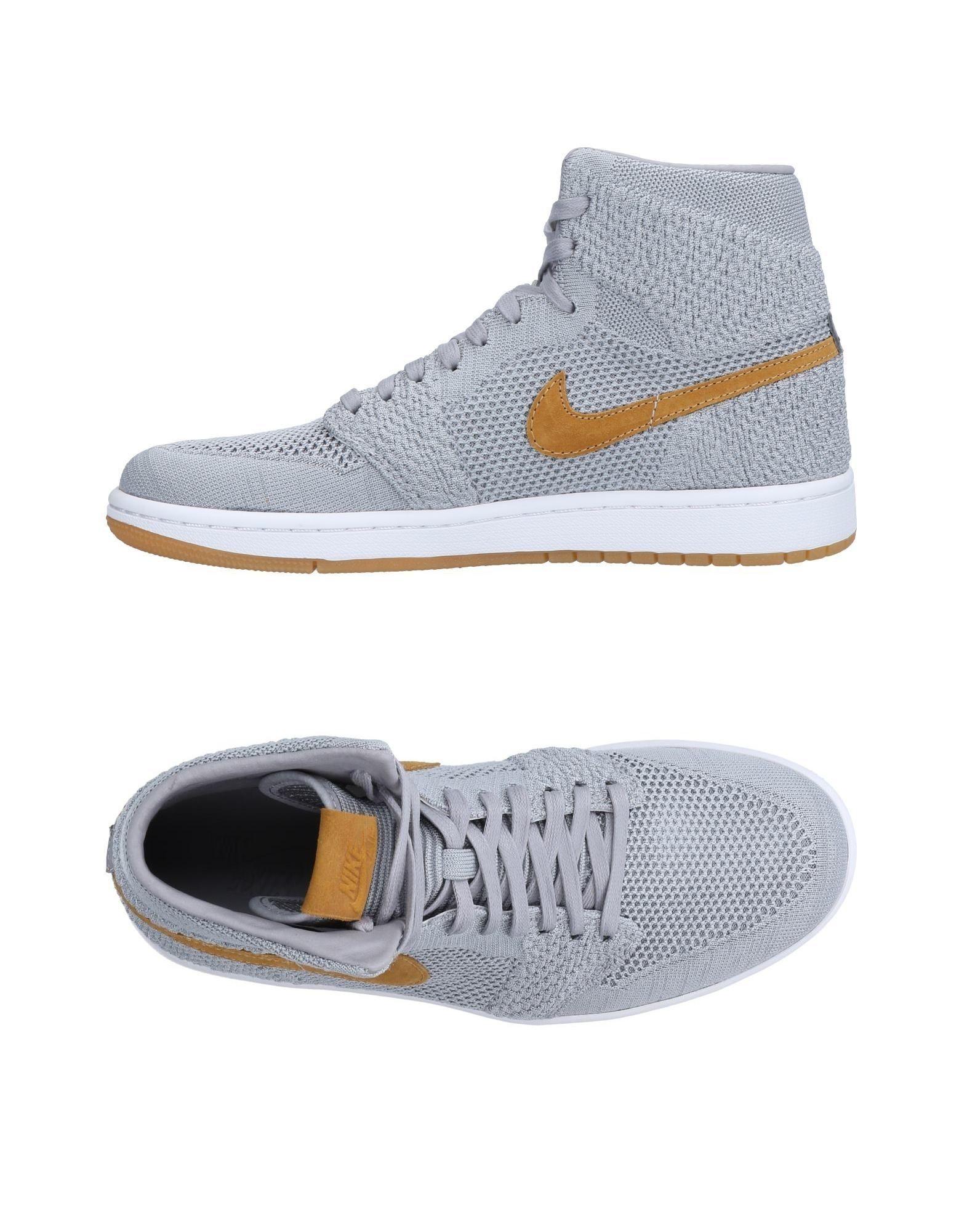 Nike Sneakers Herren  11504133LL