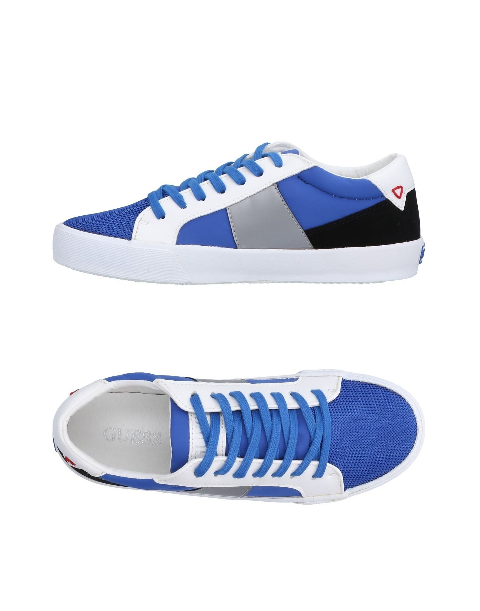 Moda Sneakers Guess Donna - 11504207TP