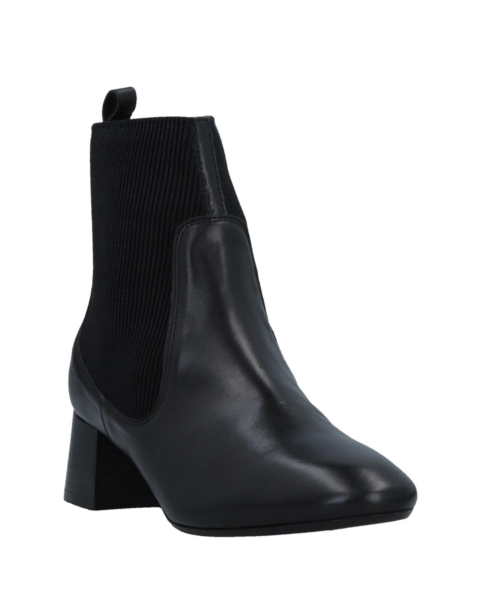 Parlanti Stiefelette strapazierfähige Damen  11504220EOGut aussehende strapazierfähige Stiefelette Schuhe 6a5097
