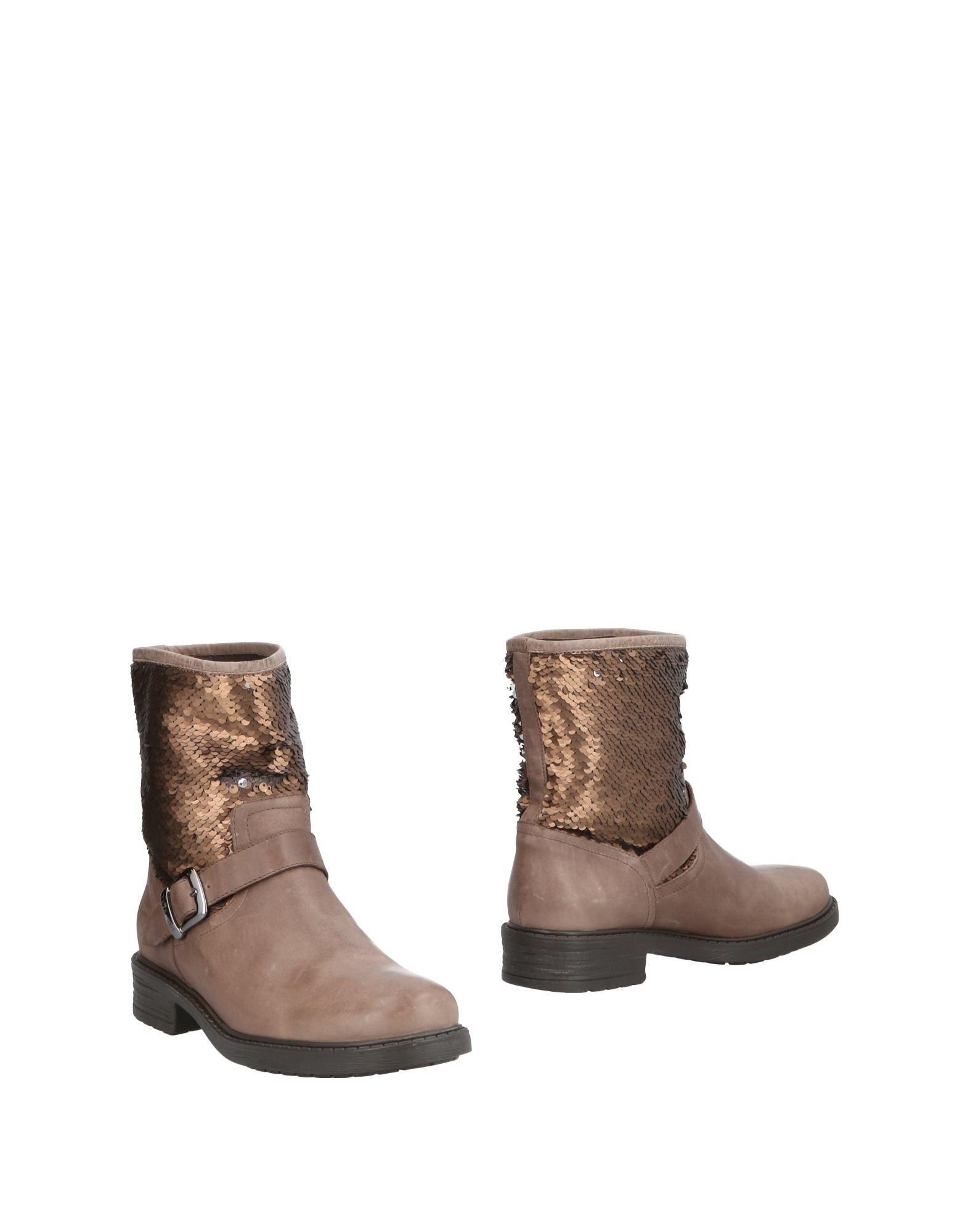 Twin 11504221LWGut aussehende aussehende aussehende strapazierfähige Schuhe 80f437