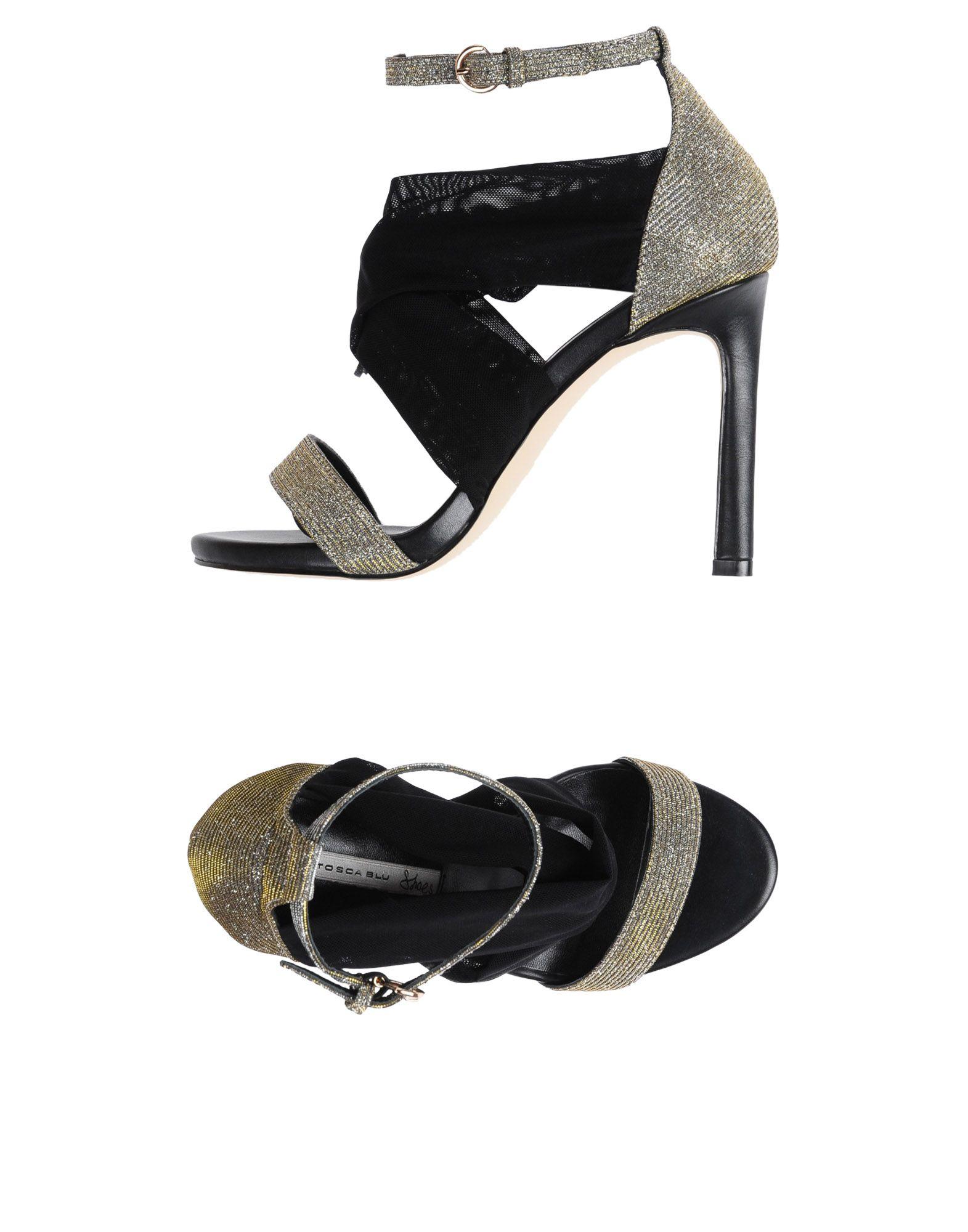 Sandali Tosca Blu Shoes Donna - 11504233QT