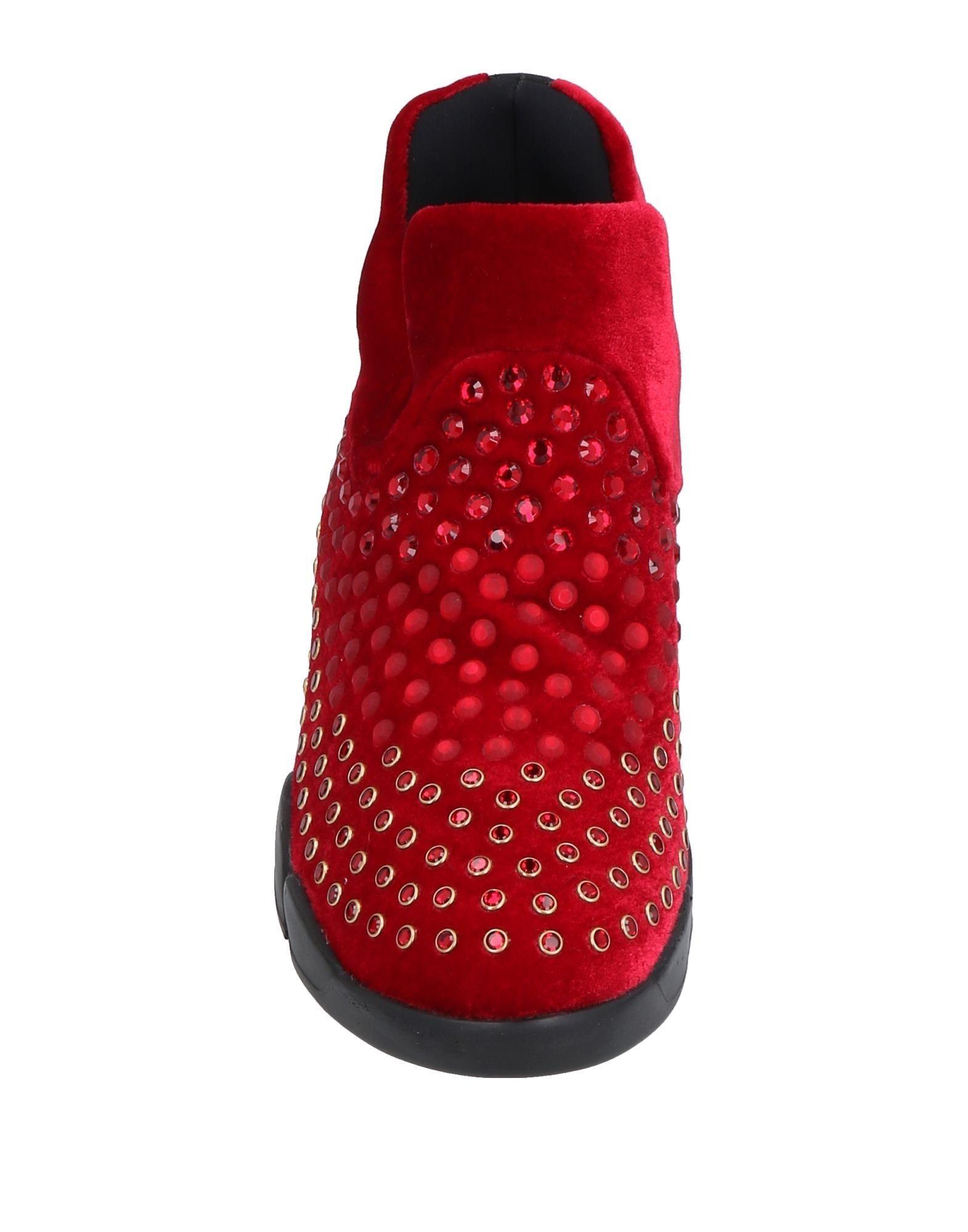 11504237JS Pinko Sneakers Damen  11504237JS  e15c56