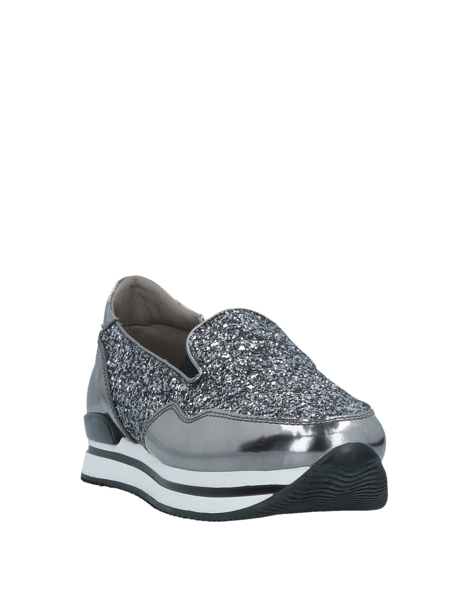 Hogan Sneakers Damen  11504242INGut aussehende strapazierfähige strapazierfähige strapazierfähige Schuhe b5497b