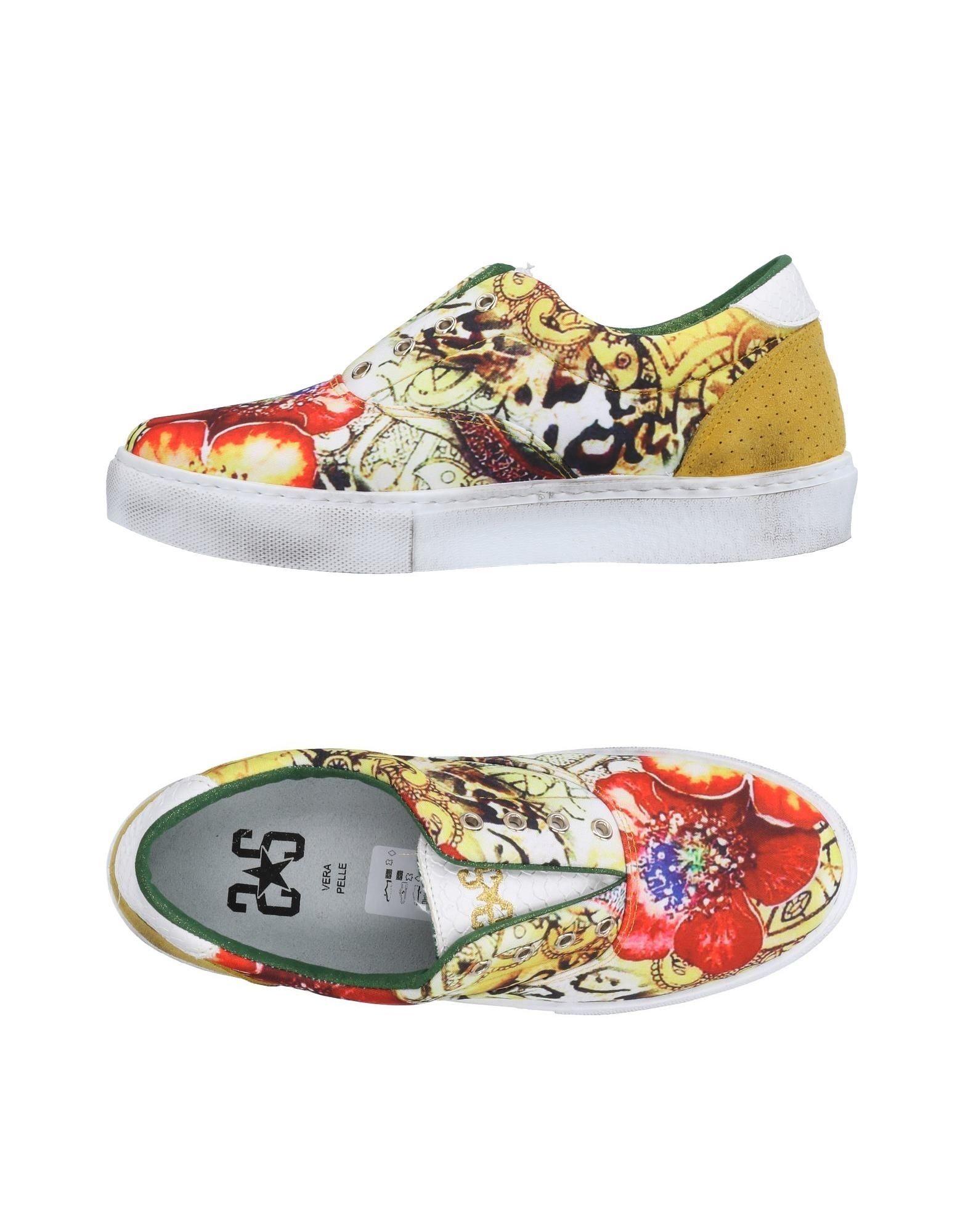 2Star Sneakers Damen  11504251MB Gute Qualität beliebte Schuhe