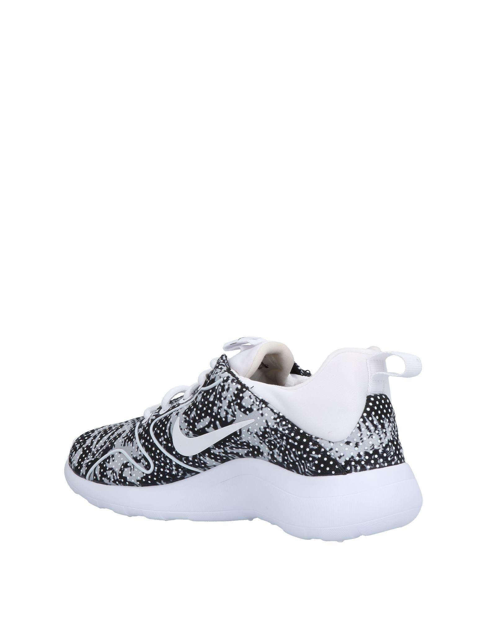 Nike Damen Sneakers Damen Nike  11504260KL 7e50c9