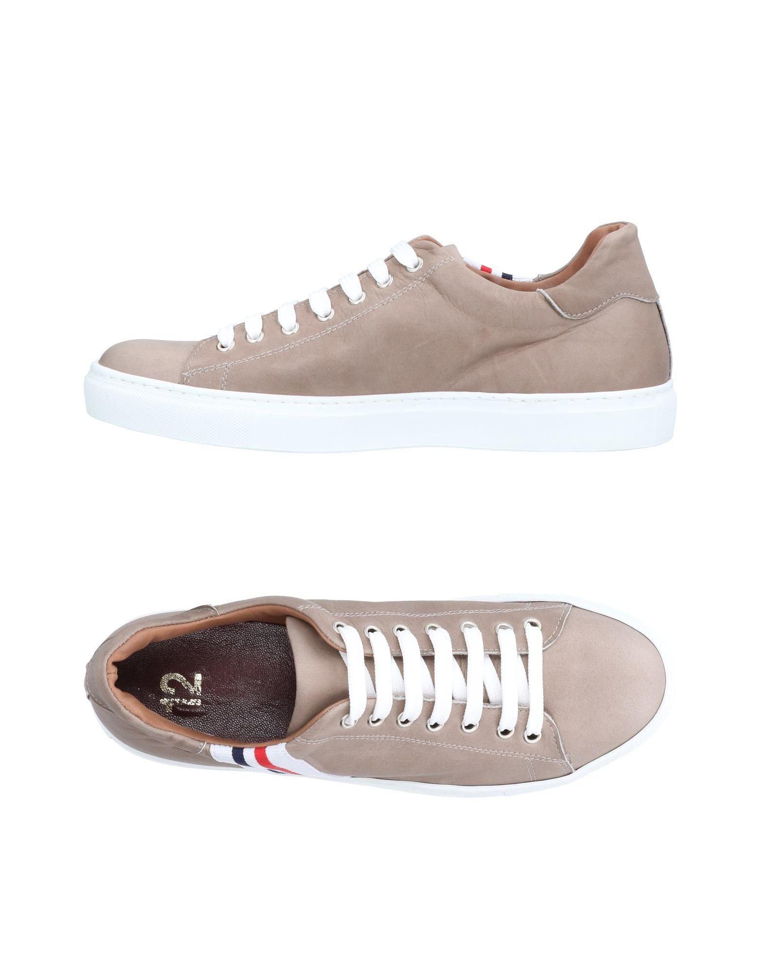 Tsd12 Sneakers  - Men Tsd12 Sneakers online on  Sneakers Canada - 11504265CV 46356a