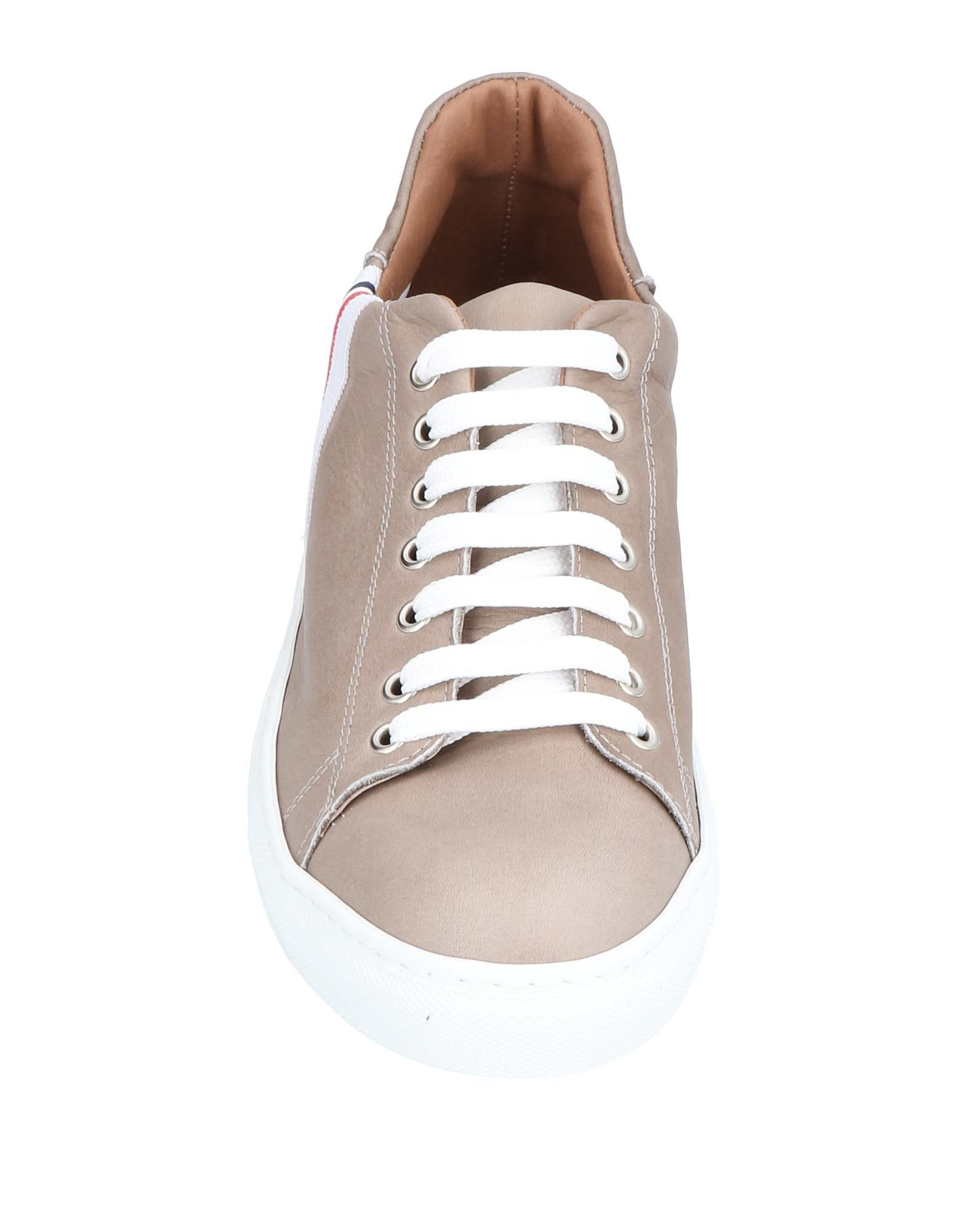 Rabatt echte  Schuhe Tsd12 Sneakers Herren  echte 11504265CV a71bec