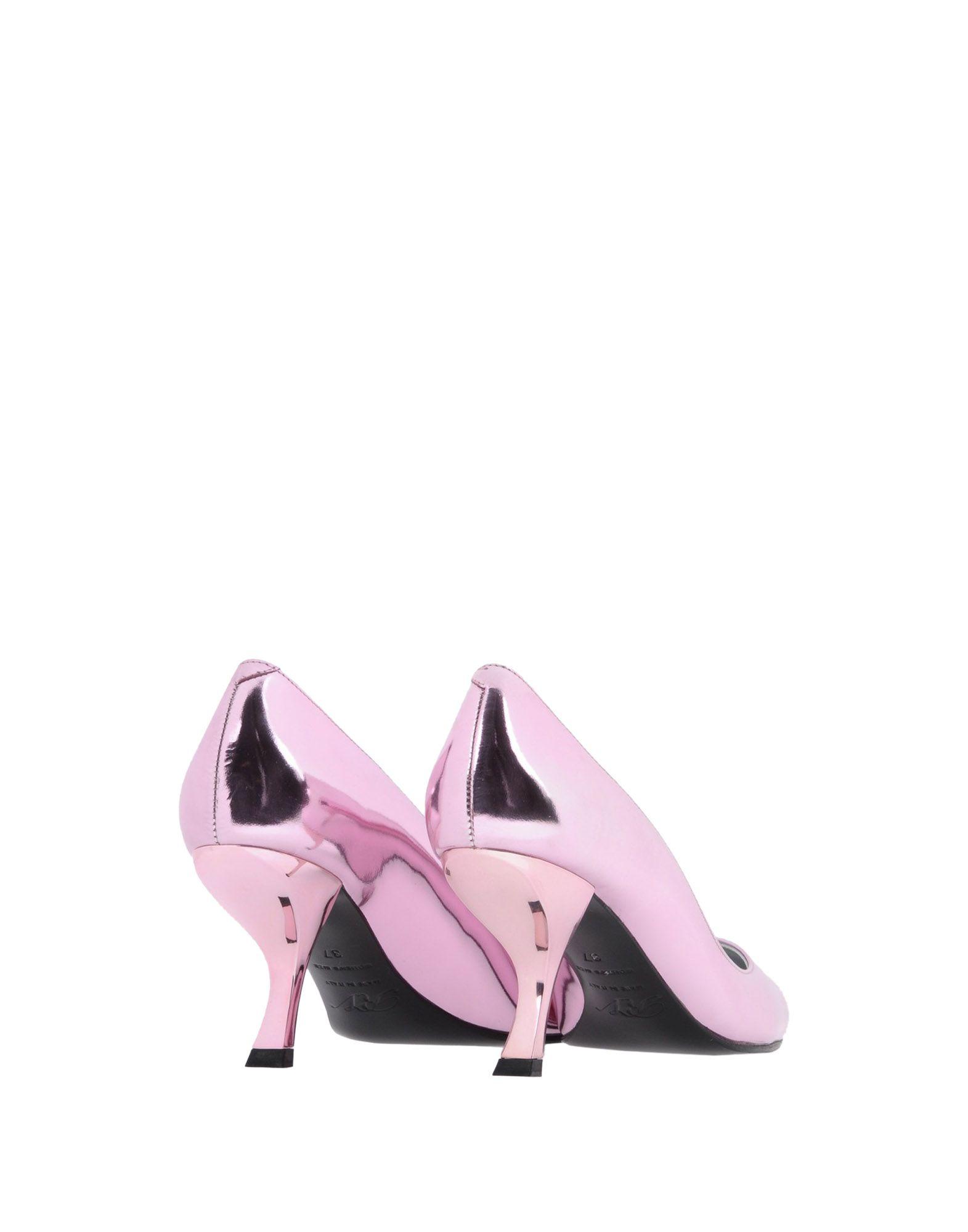 Roger 11504268WIGünstige Vivier Pumps Damen  11504268WIGünstige Roger gut aussehende Schuhe cd1c10
