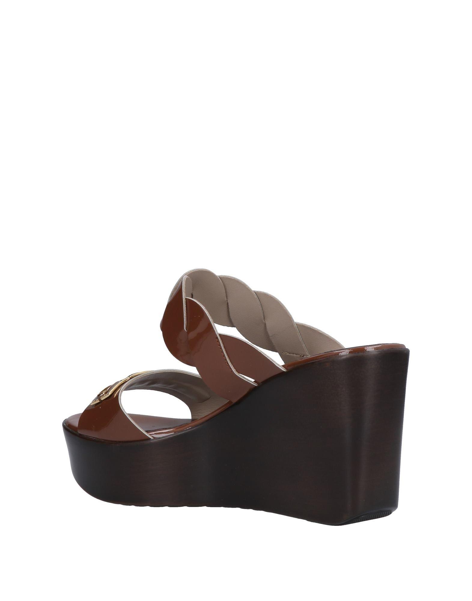 Jeannot Sandalen Damen  11504271CA Gute Qualität beliebte Schuhe Schuhe beliebte 2f9efc