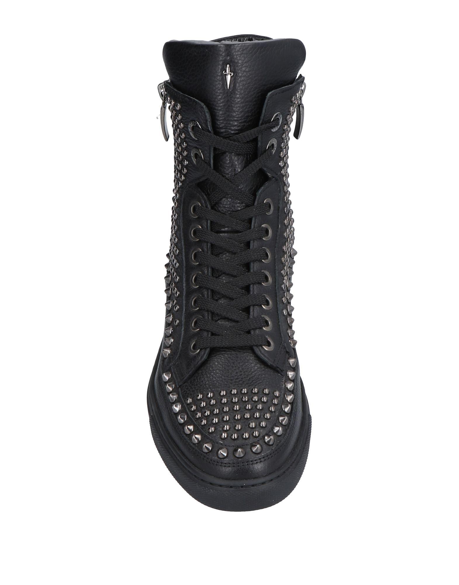 Cesare  Paciotti 4Us Sneakers Damen  Cesare 11504280RAGut aussehende strapazierfähige Schuhe 3834d1