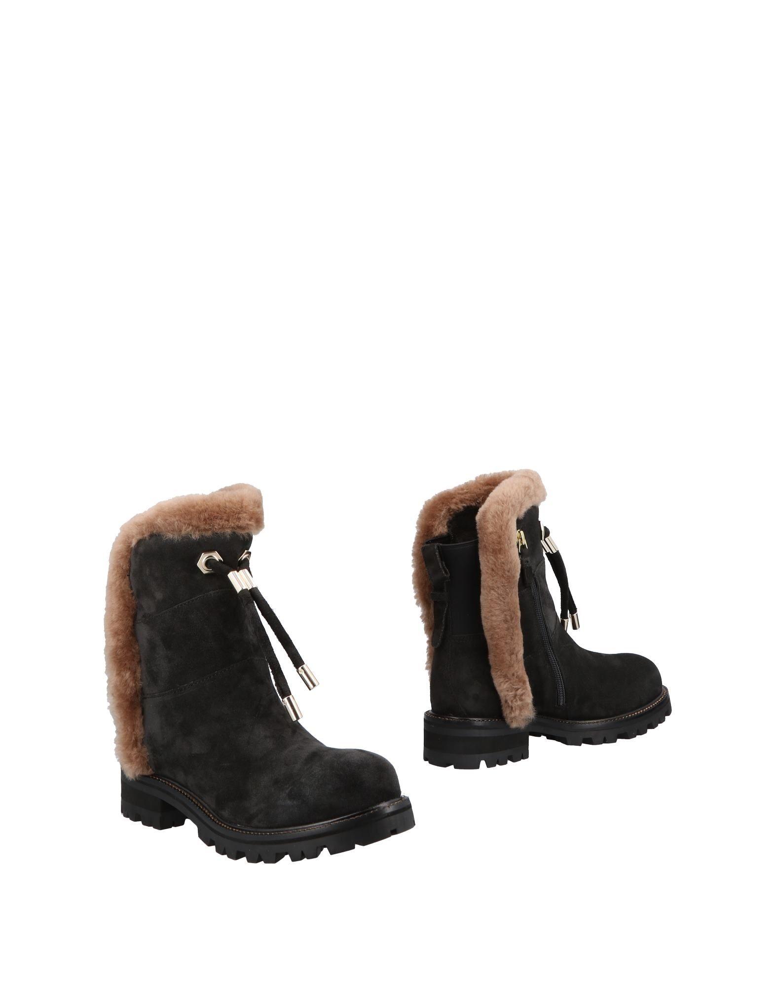 Twin 11504288VUGut aussehende strapazierfähige Schuhe