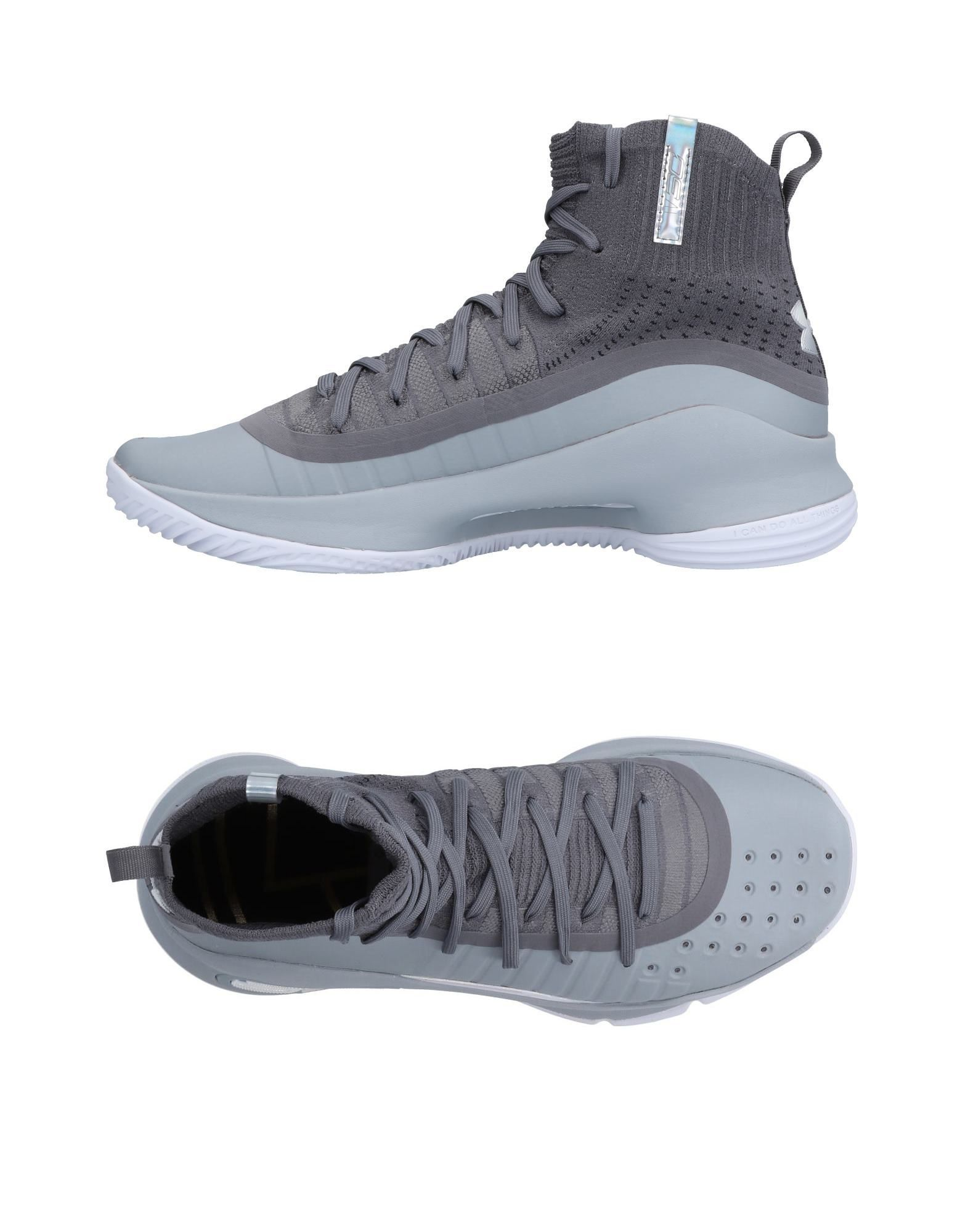 Sneakers Under Armour Uomo - 11504289QF
