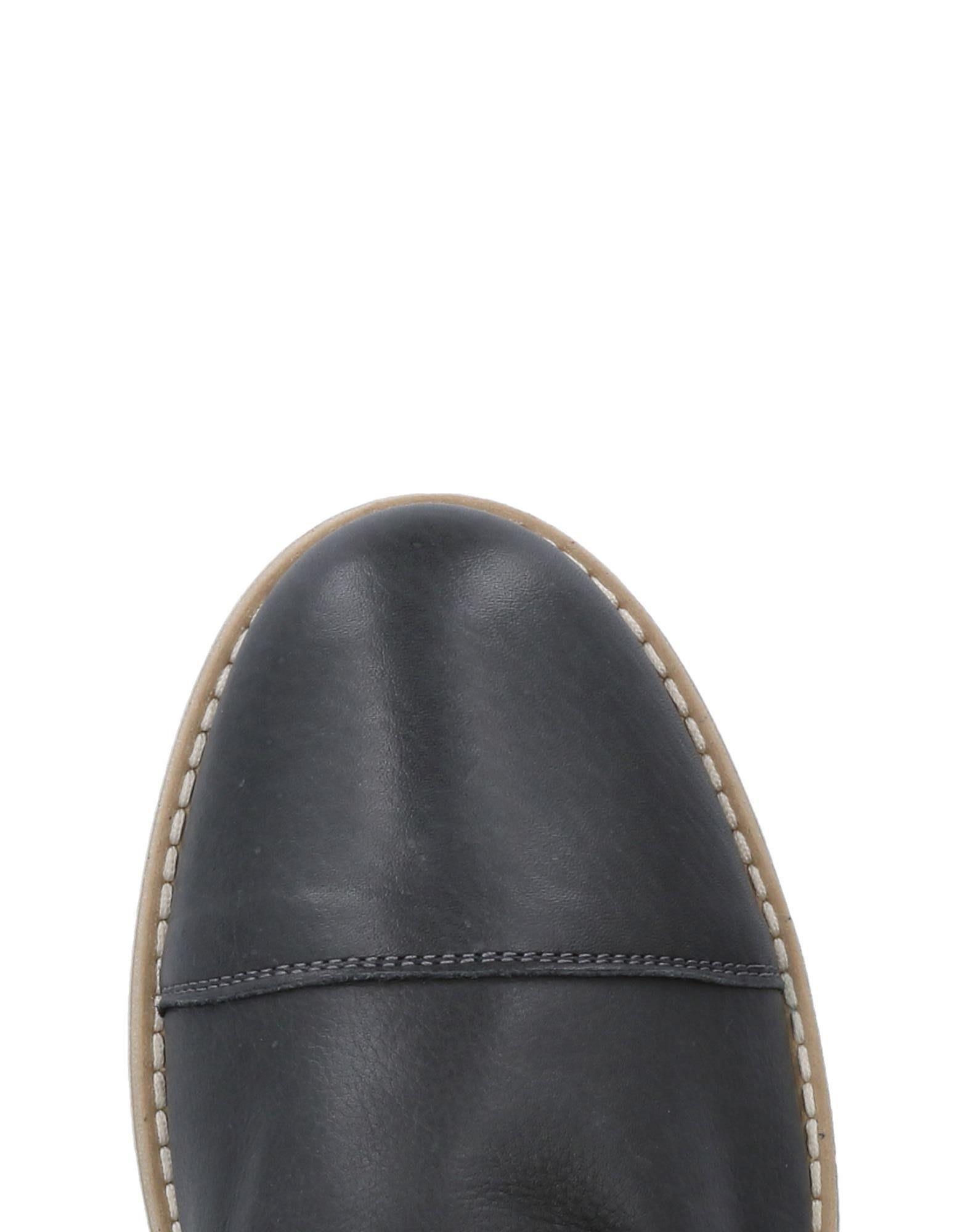 Rabatt echte Schuhe Tsd12 Herren Schnürschuhe Herren Tsd12 11504290BC 29290b