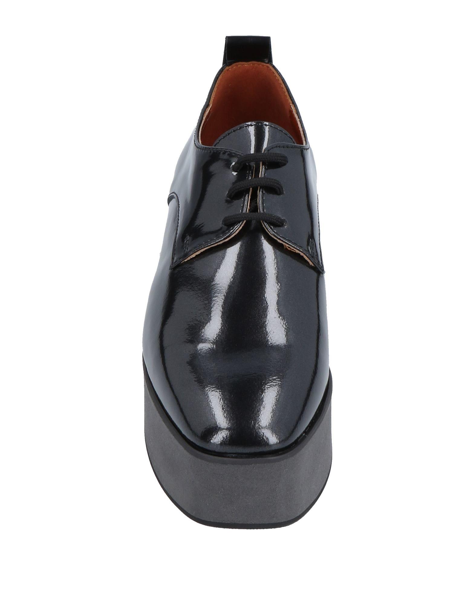 Gut um billige Schuhe zu  tragenAlexander Smith Schnürschuhe Damen  zu 11504293XS 15aab8