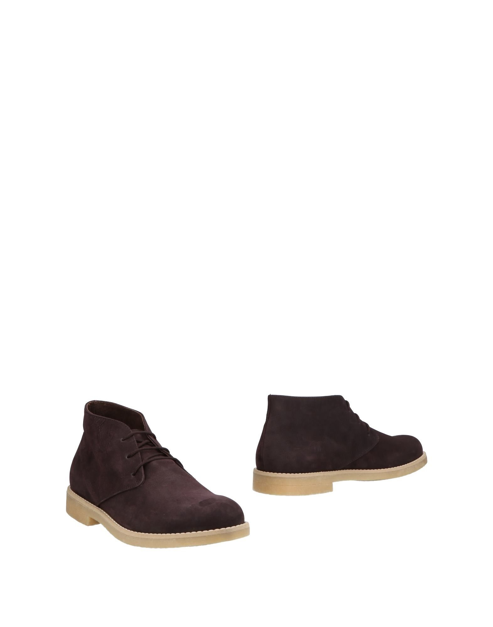 Tsd12 Stiefelette Herren  11504297FG 11504297FG 11504297FG Gute Qualität beliebte Schuhe 0b0cb3