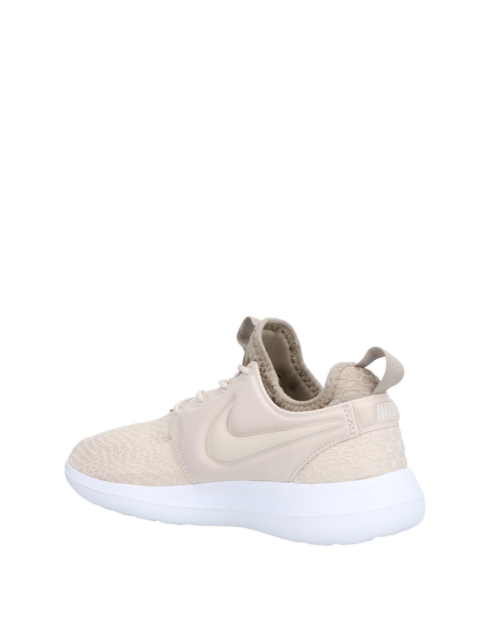 Scarpe economiche e resistenti Sneakers Nike Donna - 11504309JM