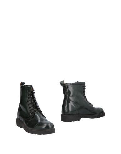 Tsd12 Stiefelette   Schuhe by Tsd12