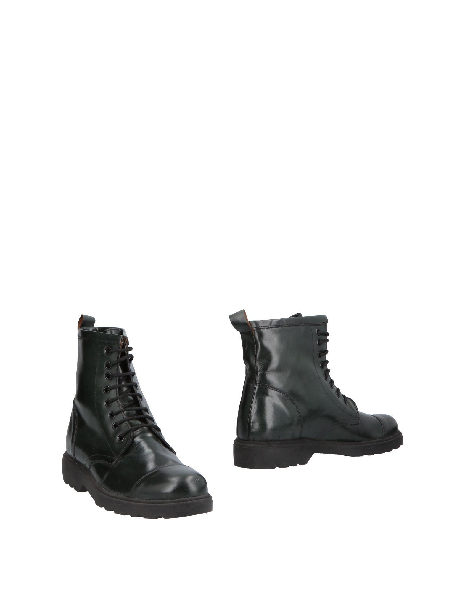 Stivaletti Tsd12 Uomo - 11504310OX Scarpe economiche e buone