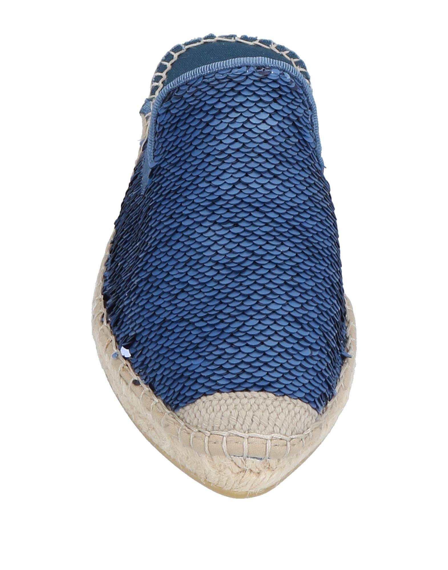 Vidorreta Pantoletten Damen  Schuhe 11504314KW Gute Qualität beliebte Schuhe  1c9ada