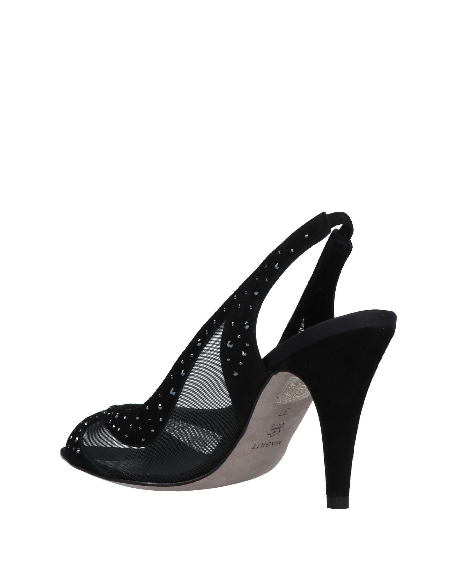 Magrit Sandalen Damen  11504315PK Gute Schuhe Qualität beliebte Schuhe Gute 4ae872