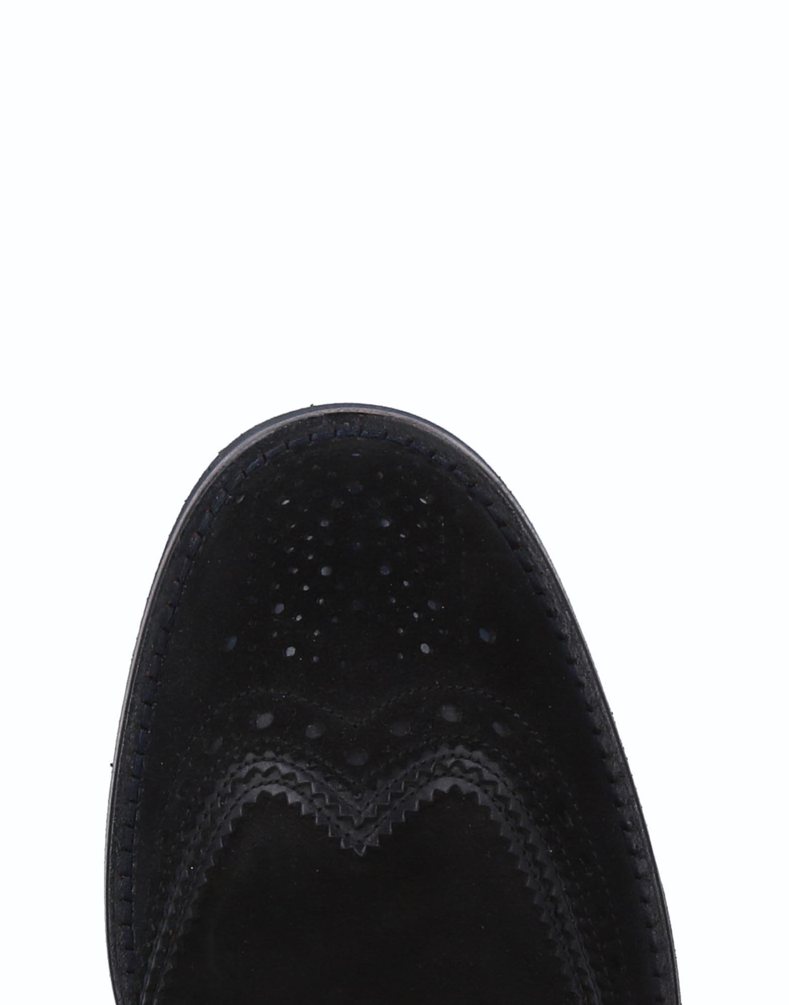 Brimarts Schnürschuhe Schuhe Herren  11504318QD Heiße Schuhe Schnürschuhe e26be4