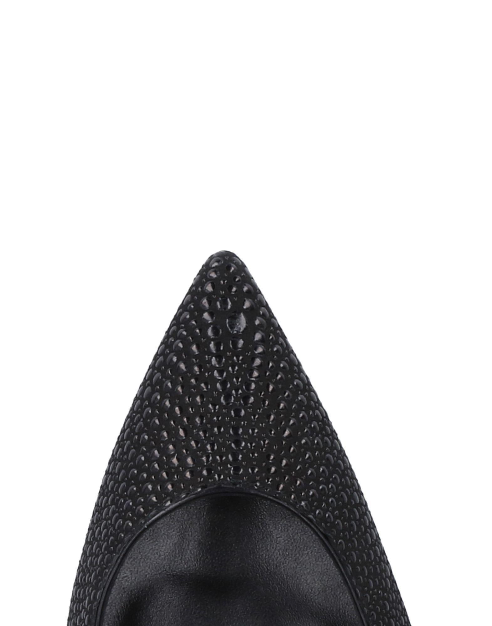 Gut um billige Schuhe zu tragenMagrit Damen Pumps Damen tragenMagrit 11504324JU 4fb6d3