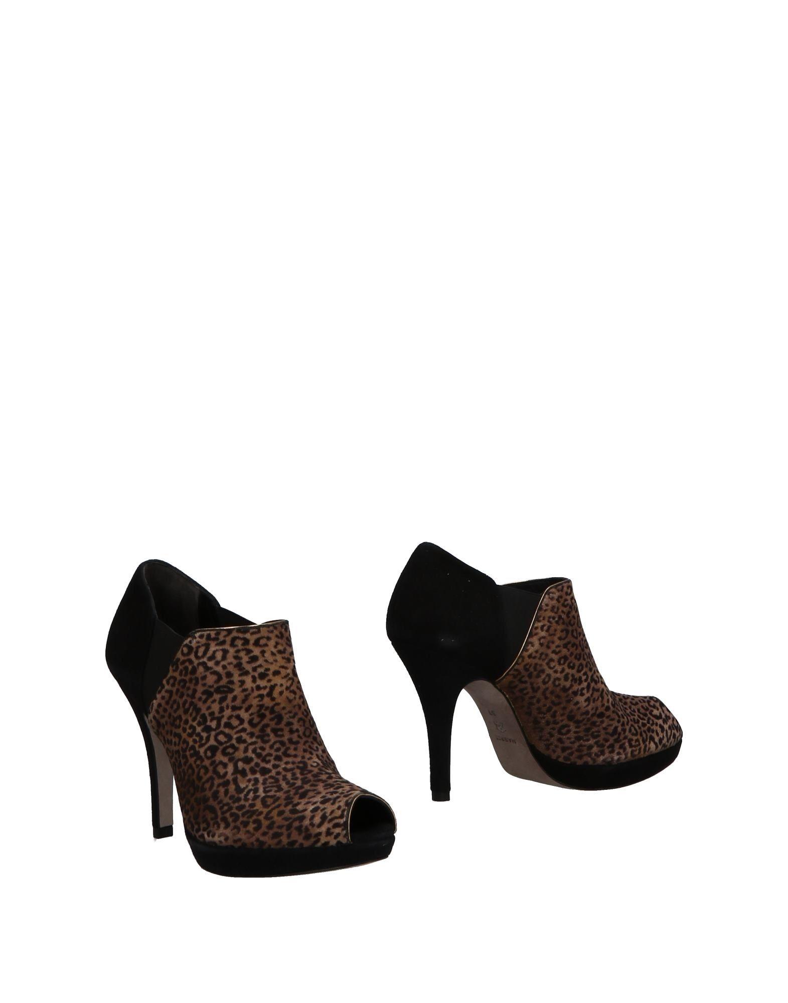 Magrit Ankle Boot - online Women Magrit Ankle Boots online - on  Australia - 11504331MU 77d5b4