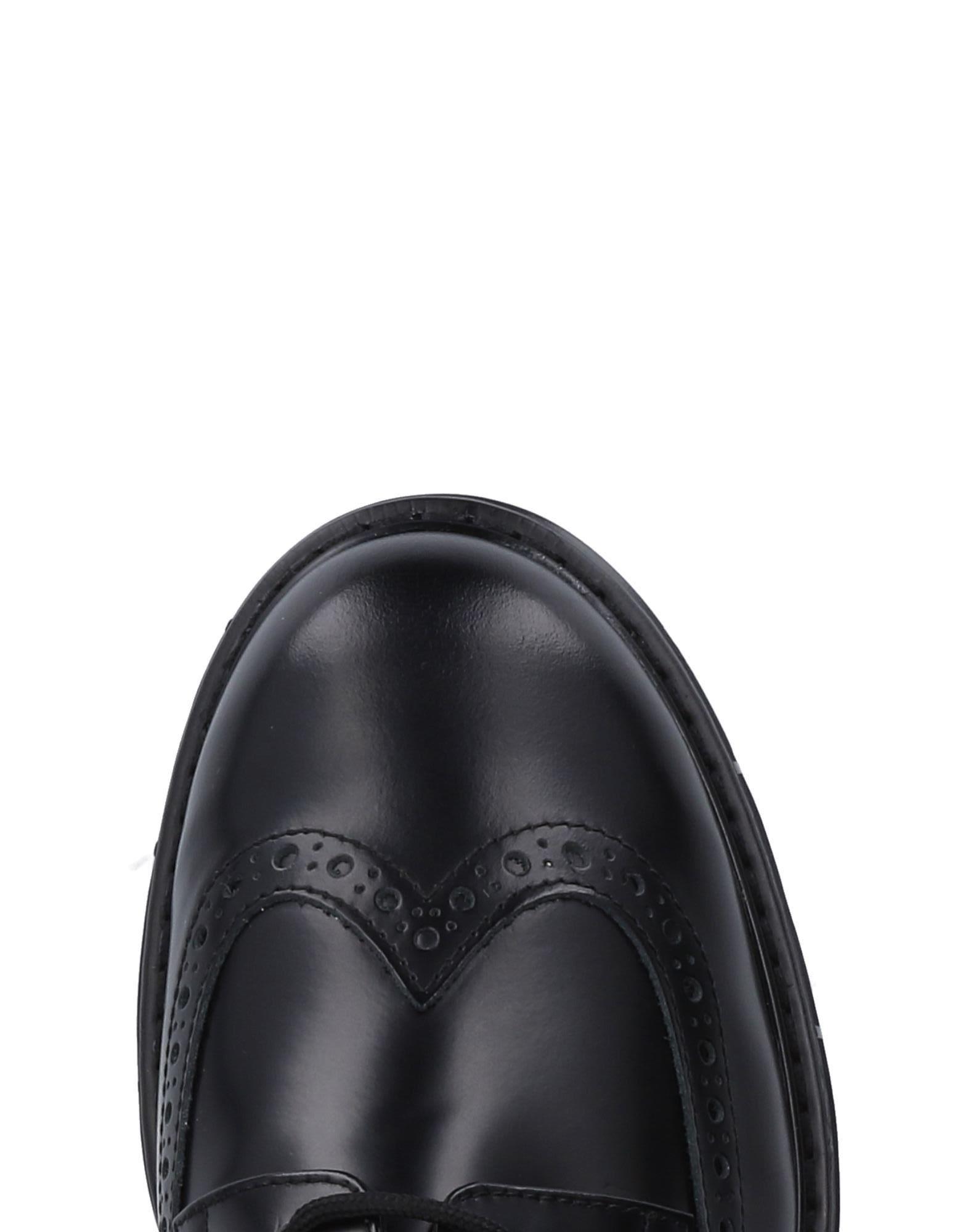 Tsd12 Schnürschuhe Herren beliebte  11504340TH Gute Qualität beliebte Herren Schuhe 617755