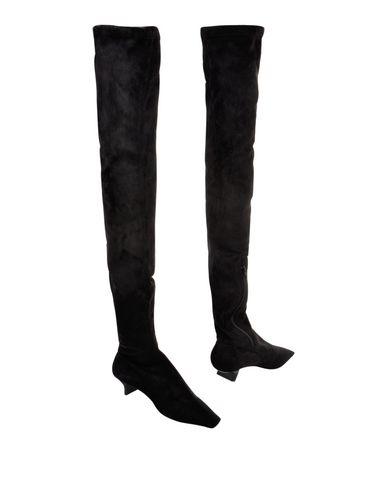 Stella Mc Cartney Boots   Footwear by Stella Mc Cartney