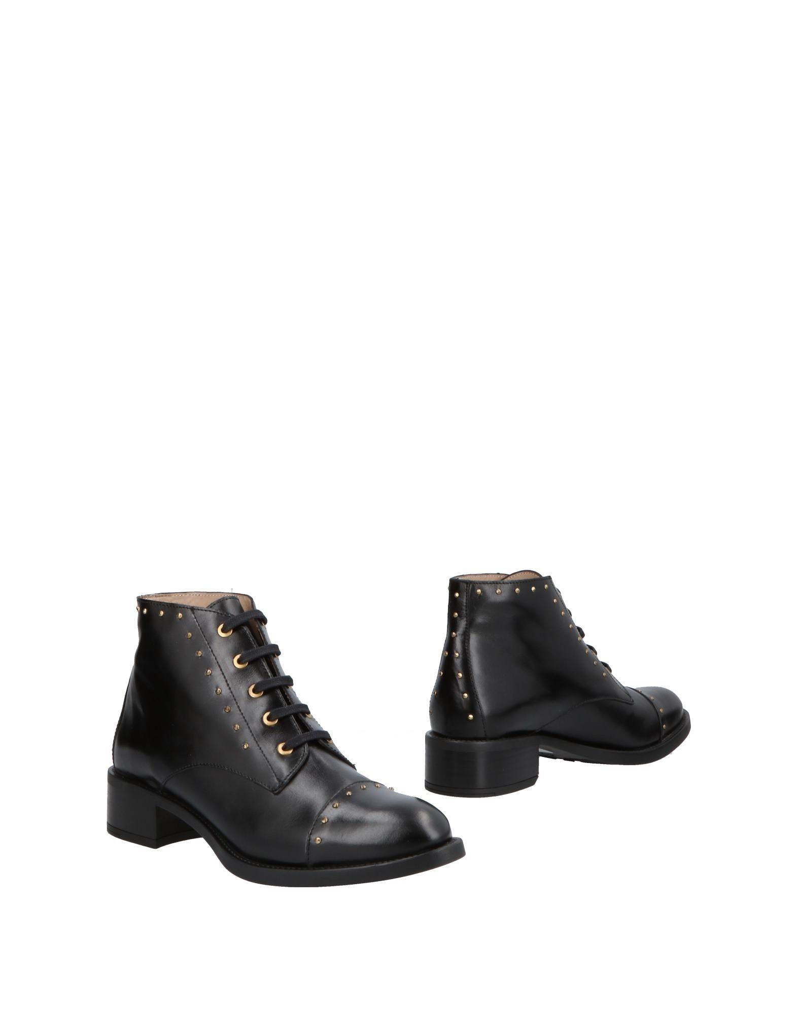 Unisa Stiefelette Qualität Damen  11504349IM Gute Qualität Stiefelette beliebte Schuhe 23ff45